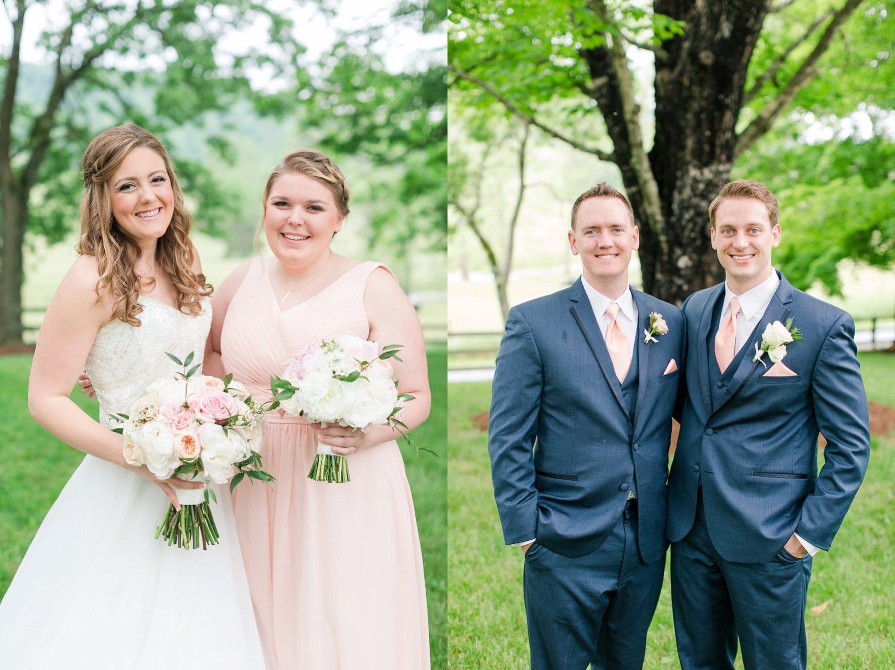 Justin & Megan Big Spring Farm Wedding Photos-157.jpg