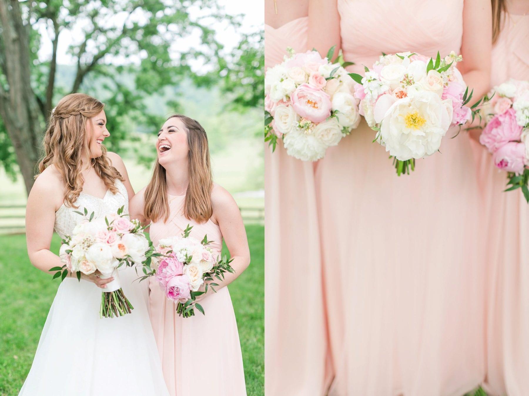 Justin & Megan Big Spring Farm Wedding Photos-158.jpg