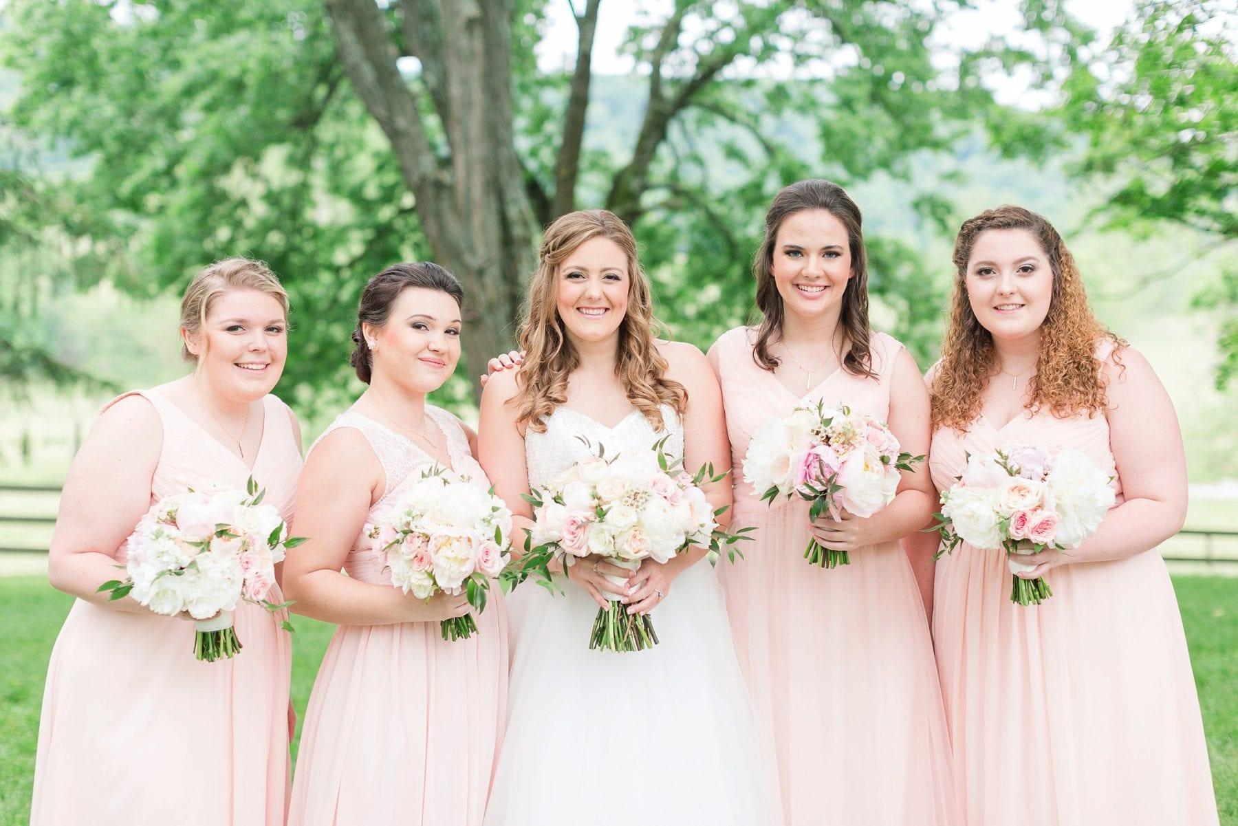 Justin & Megan Big Spring Farm Wedding Photos-159.jpg