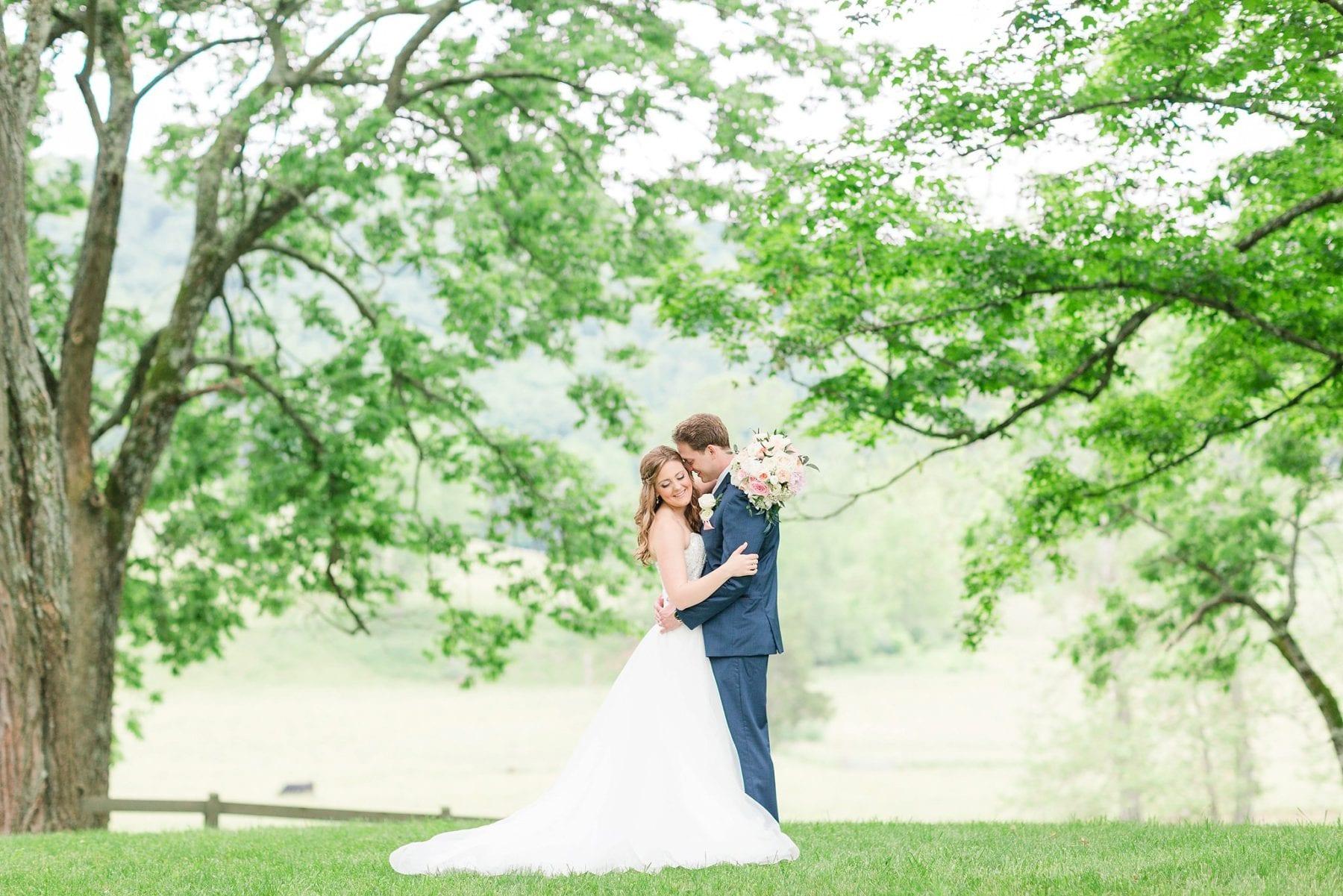 Justin & Megan Big Spring Farm Wedding Photos-173.jpg