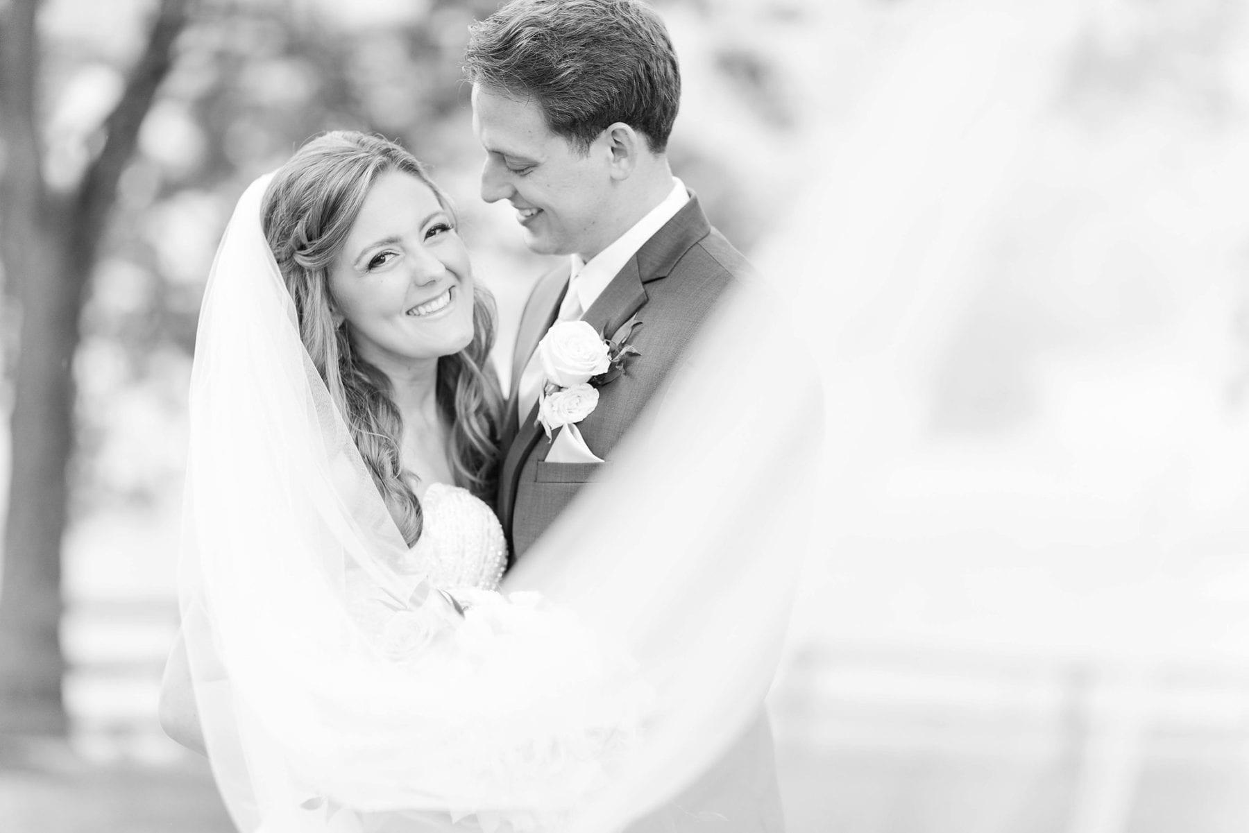 Justin & Megan Big Spring Farm Wedding Photos-187.jpg