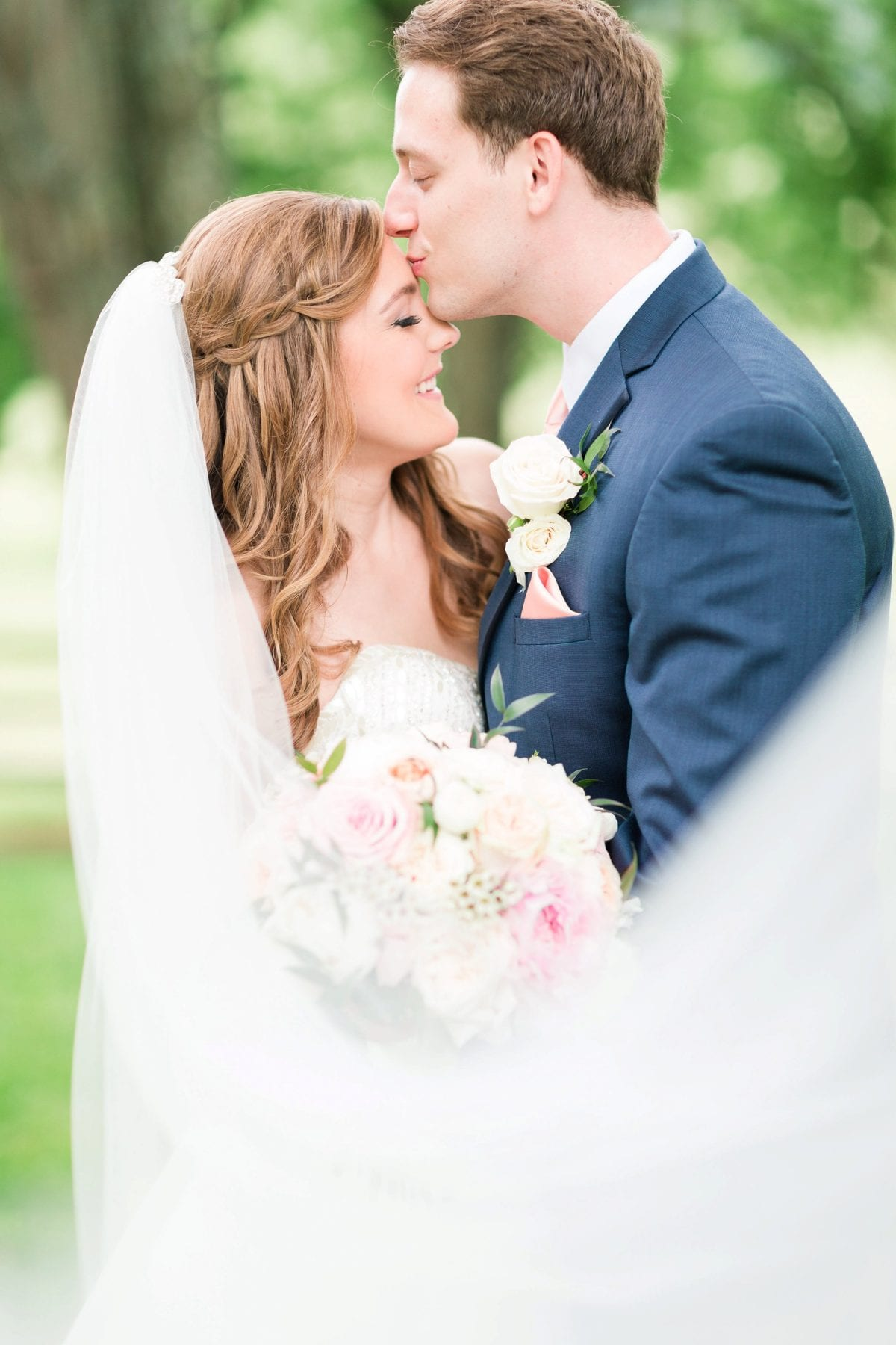 Justin & Megan Big Spring Farm Wedding Photos-190.jpg