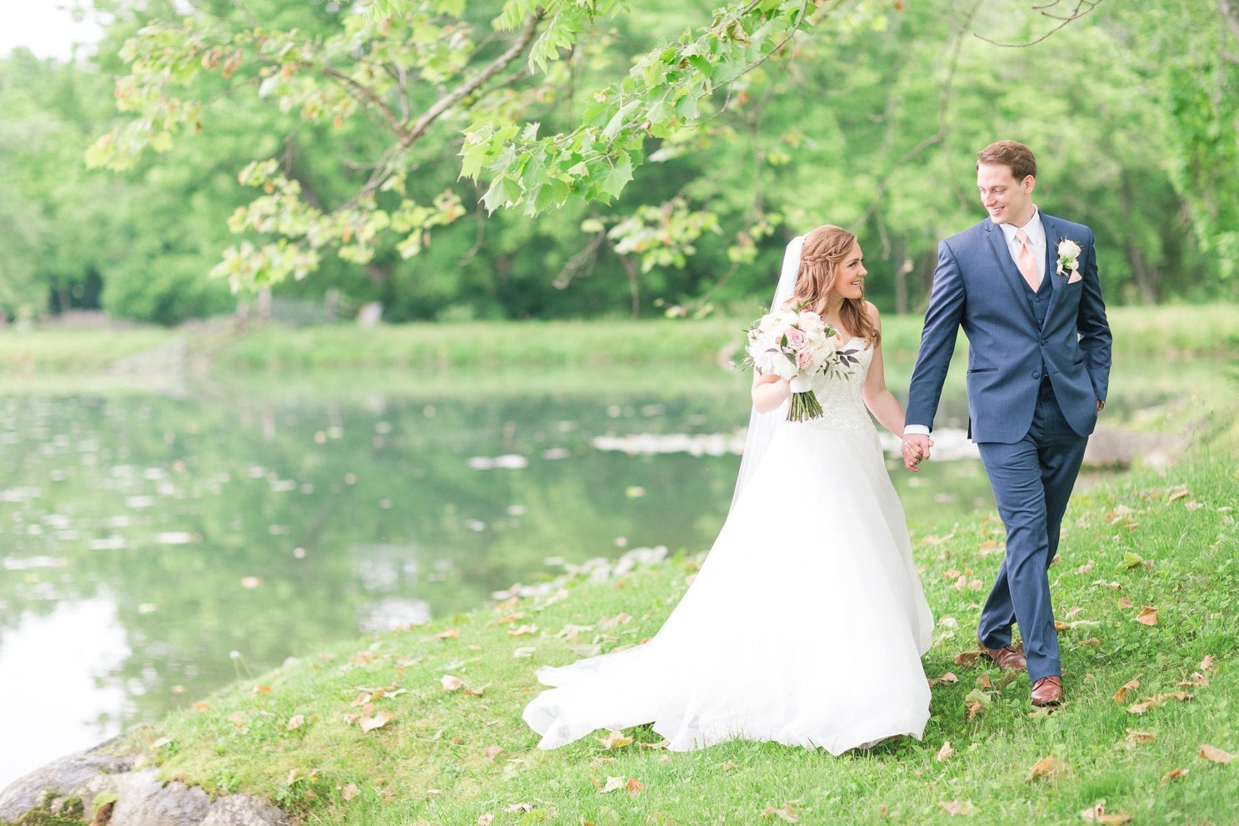 Justin & Megan Big Spring Farm Wedding Photos-199.jpg