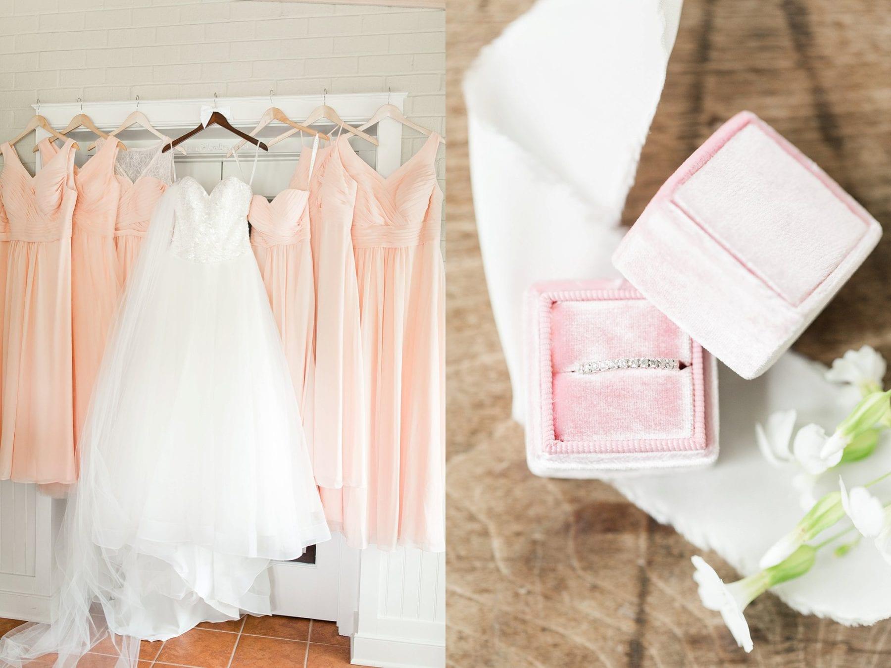 Justin & Megan Big Spring Farm Wedding Photos-2.jpg