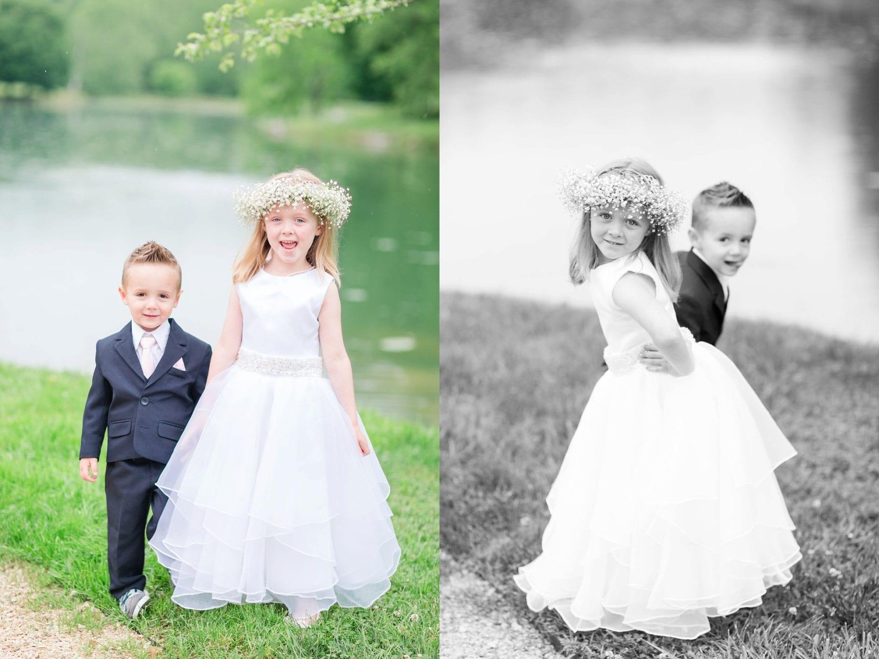 Justin & Megan Big Spring Farm Wedding Photos-203.jpg
