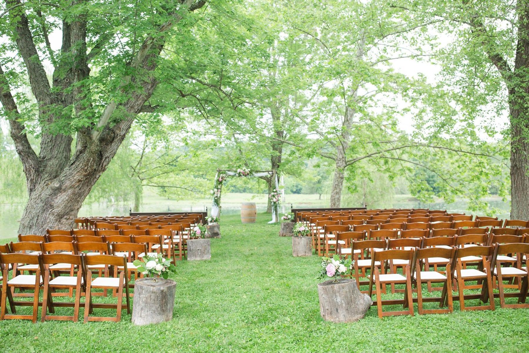 Justin & Megan Big Spring Farm Wedding Photos-209.jpg