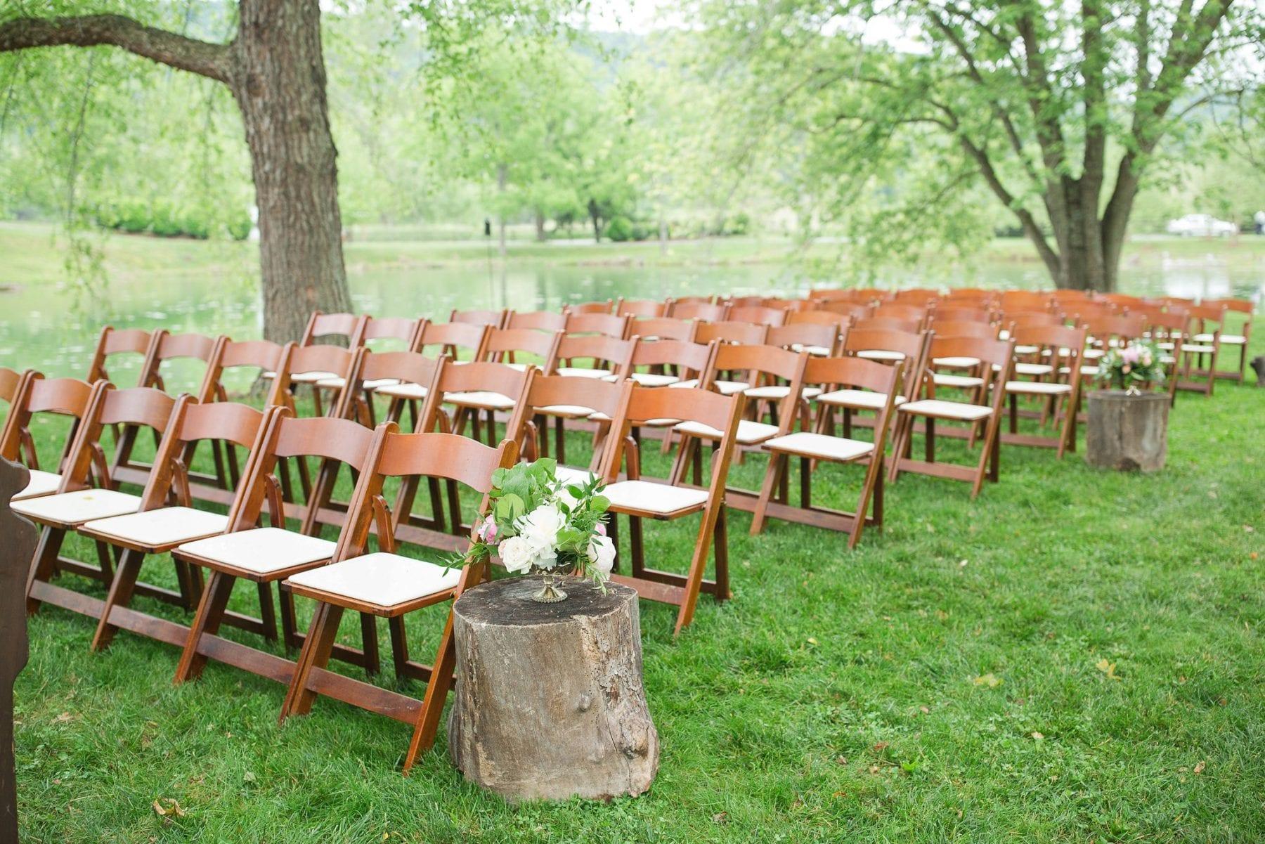 Justin & Megan Big Spring Farm Wedding Photos-210.jpg