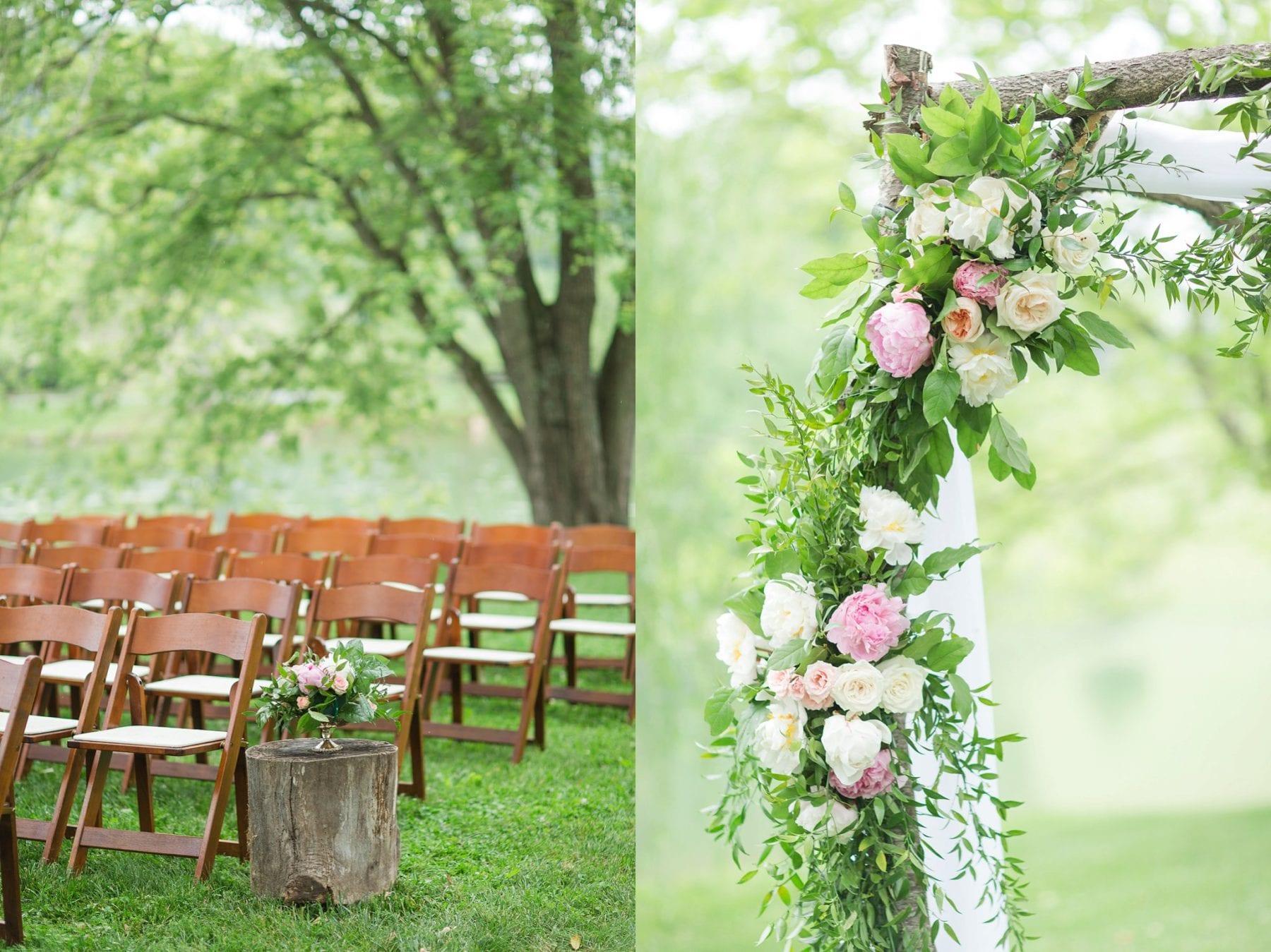 Justin & Megan Big Spring Farm Wedding Photos-211.jpg