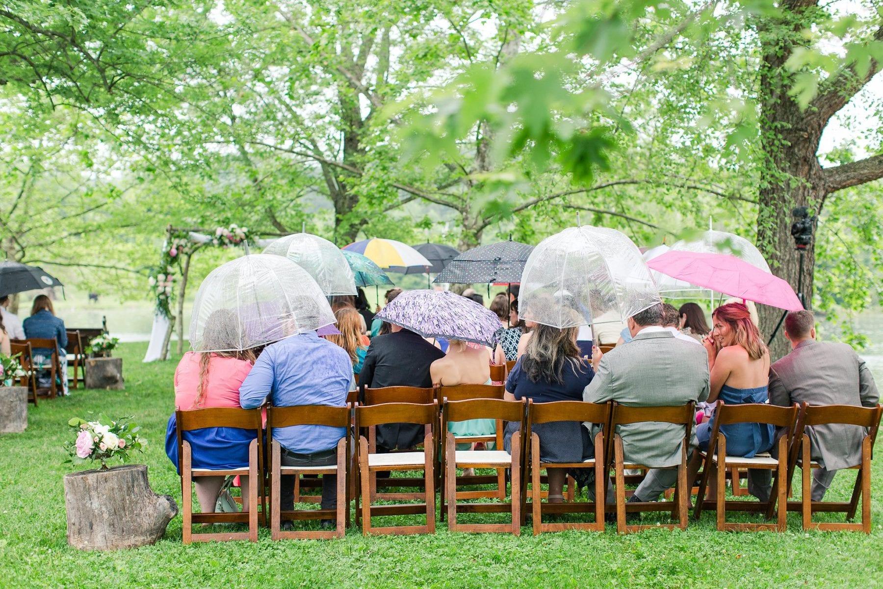 Justin & Megan Big Spring Farm Wedding Photos-218.jpg