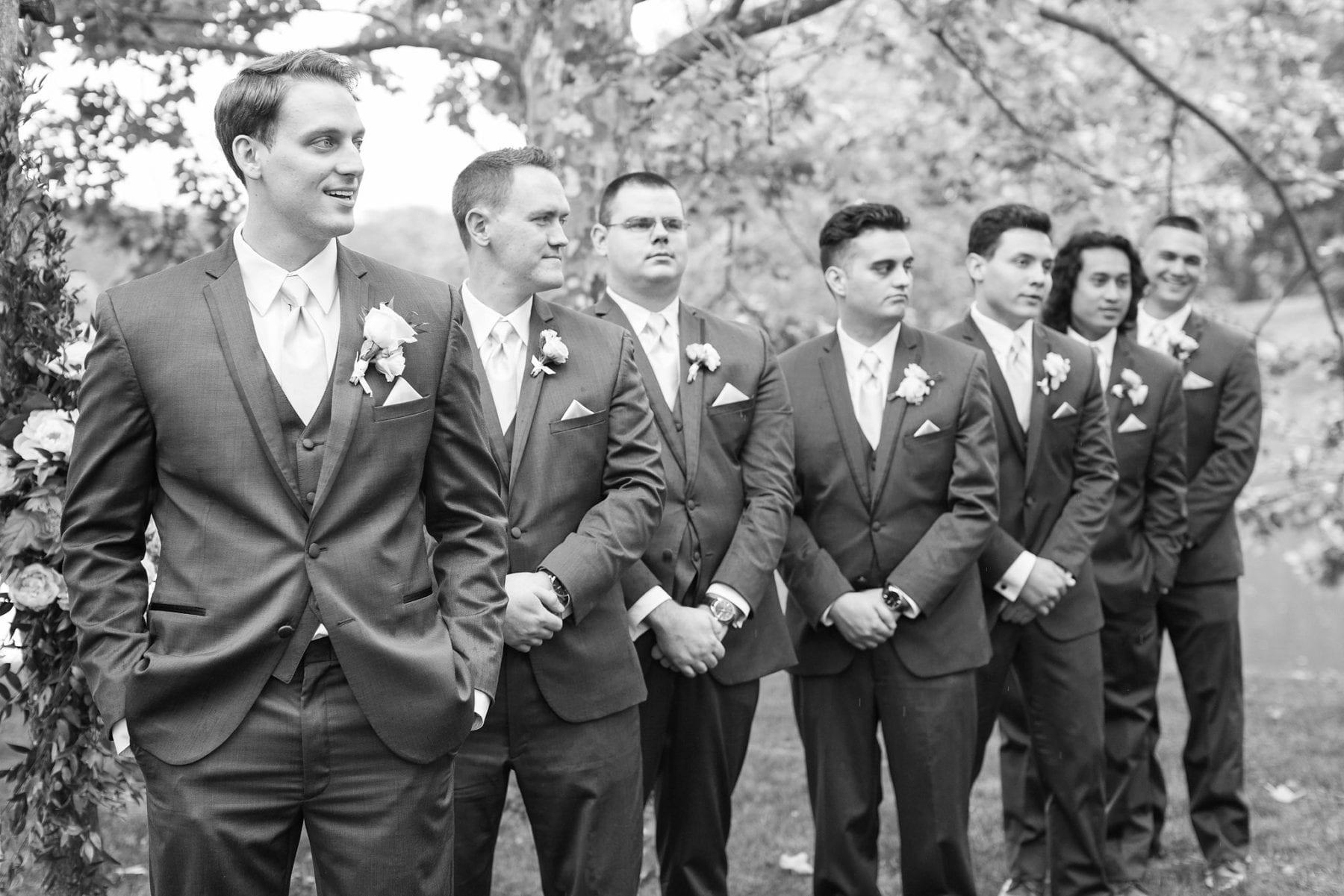 Justin & Megan Big Spring Farm Wedding Photos-222.jpg