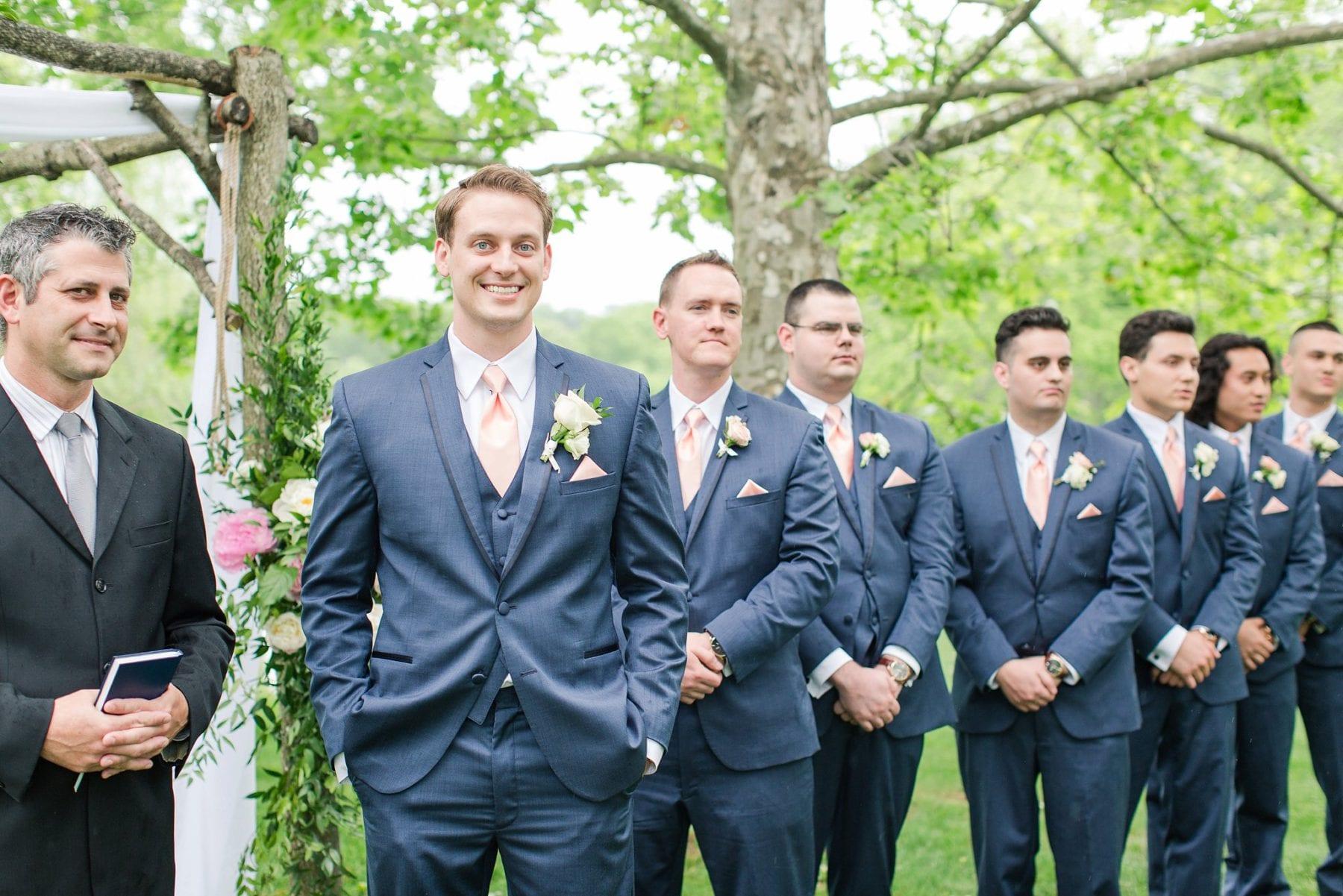 Justin & Megan Big Spring Farm Wedding Photos-223.jpg