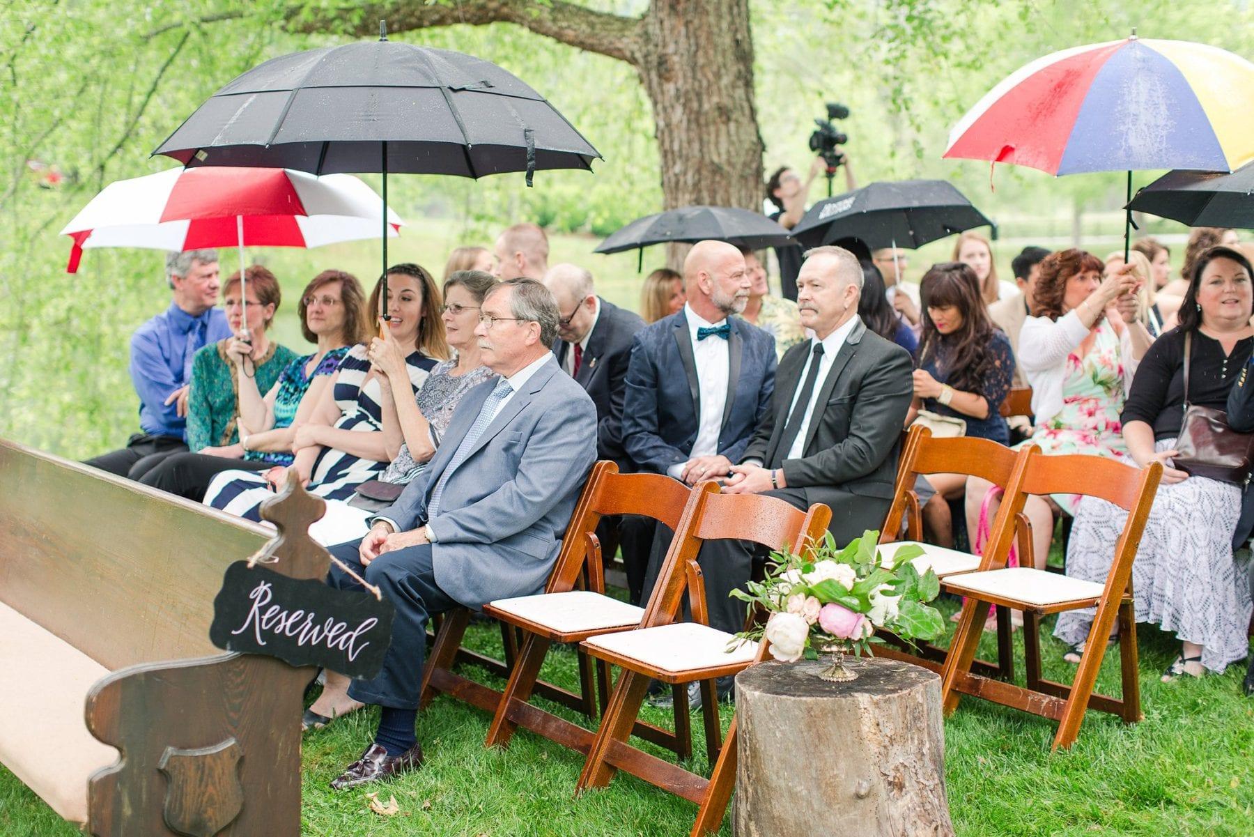 Justin & Megan Big Spring Farm Wedding Photos-224.jpg