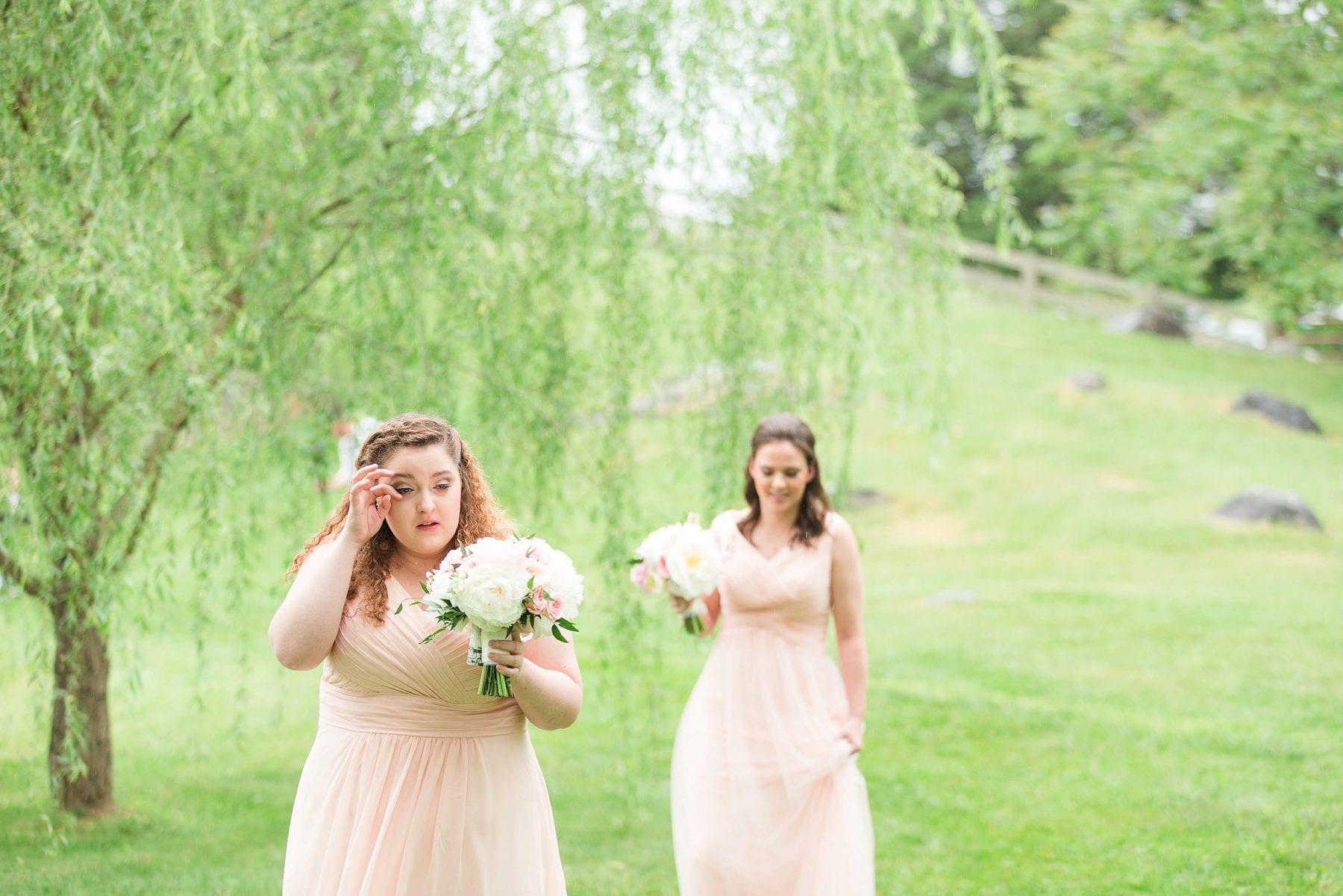 Justin & Megan Big Spring Farm Wedding Photos-231.jpg