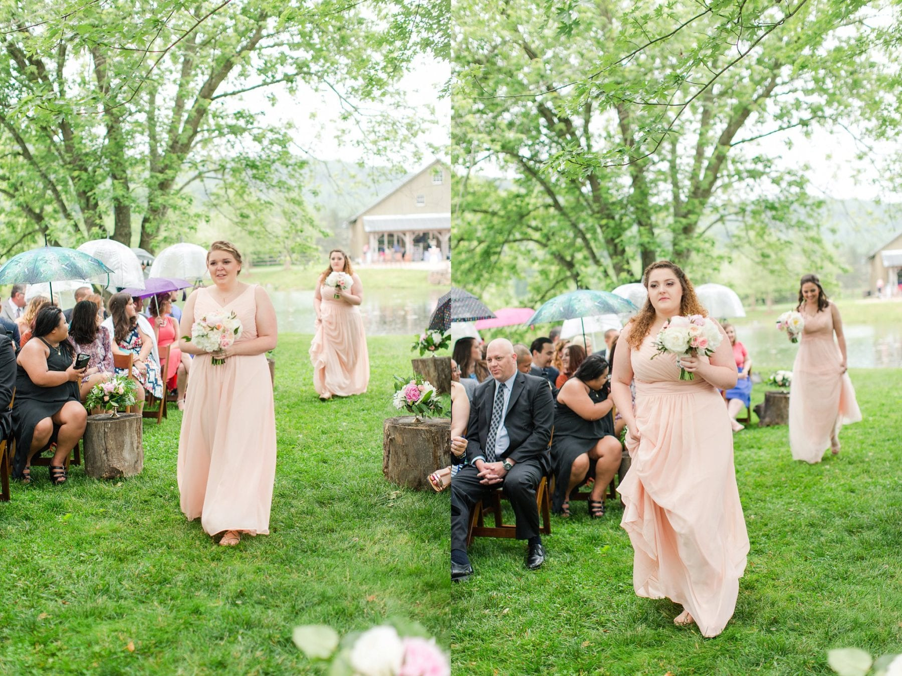 Justin & Megan Big Spring Farm Wedding Photos-232.jpg