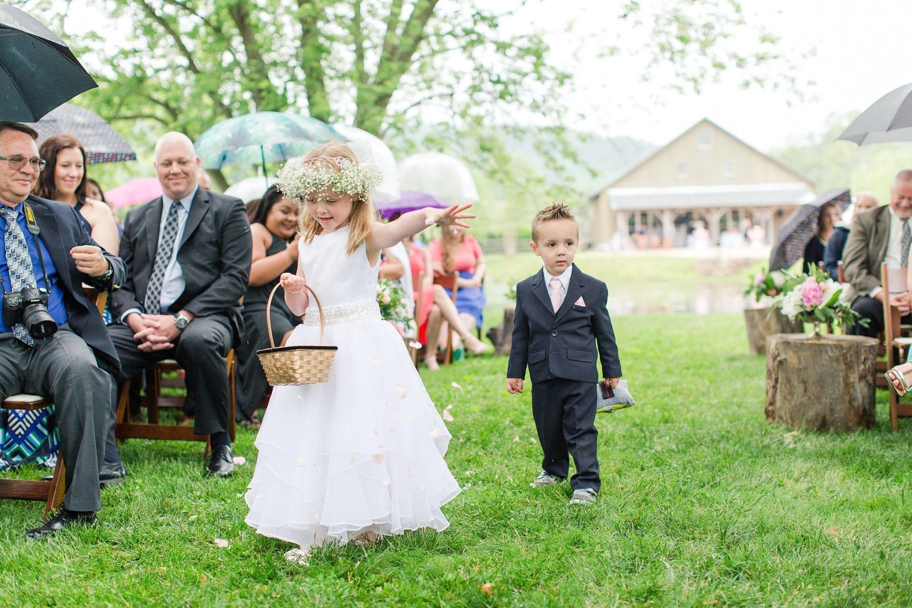 Justin & Megan Big Spring Farm Wedding Photos-236.jpg