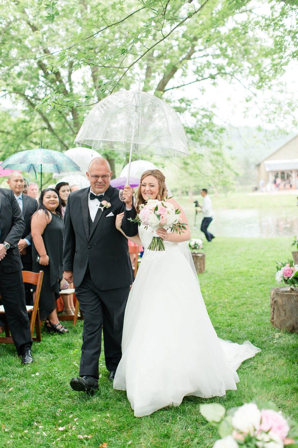Justin & Megan Big Spring Farm Wedding Photos-246.jpg