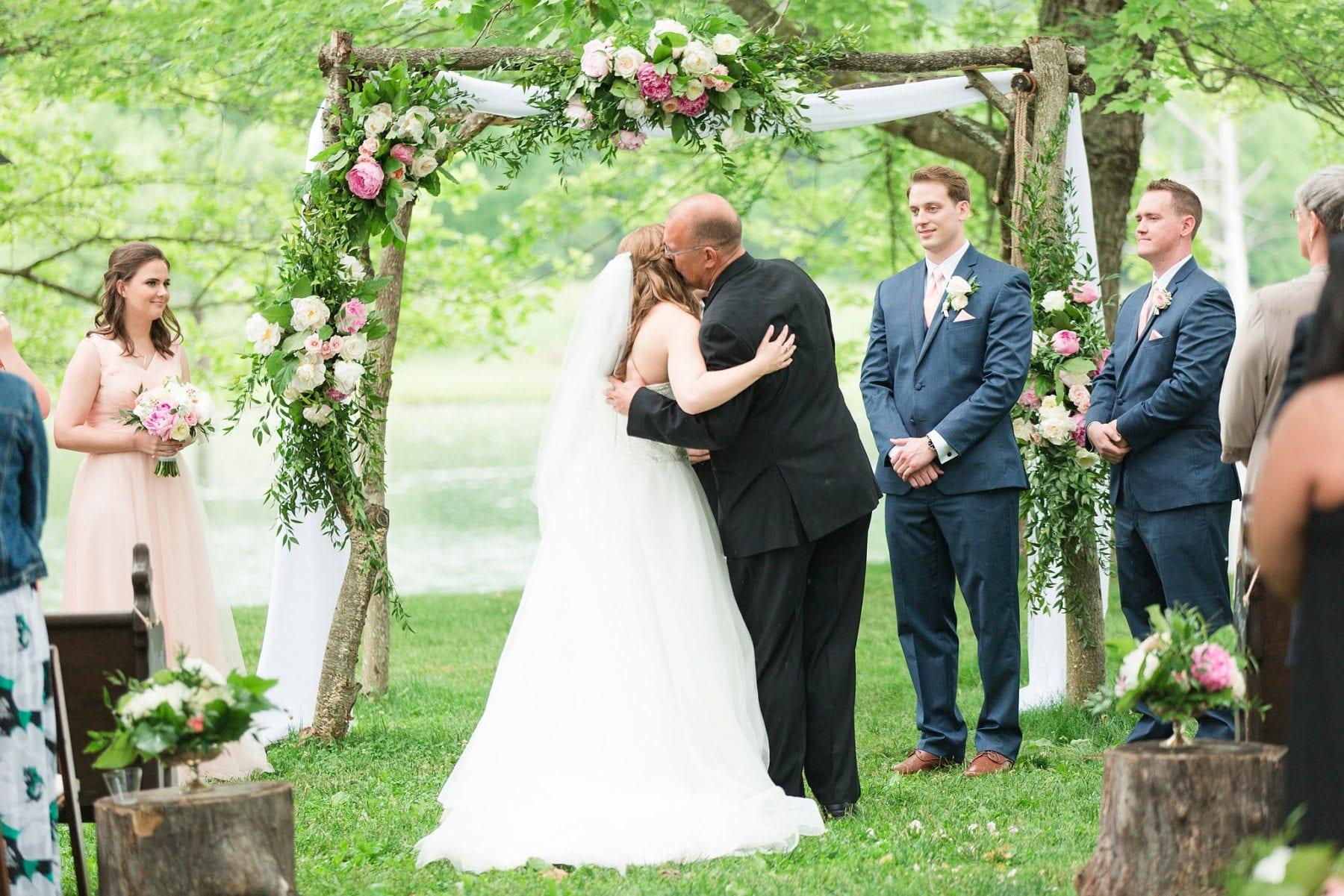 Justin & Megan Big Spring Farm Wedding Photos-251.jpg
