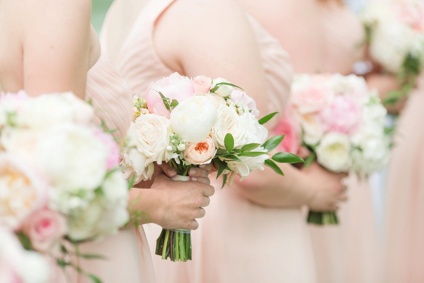 Justin & Megan Big Spring Farm Wedding Photos-257.jpg