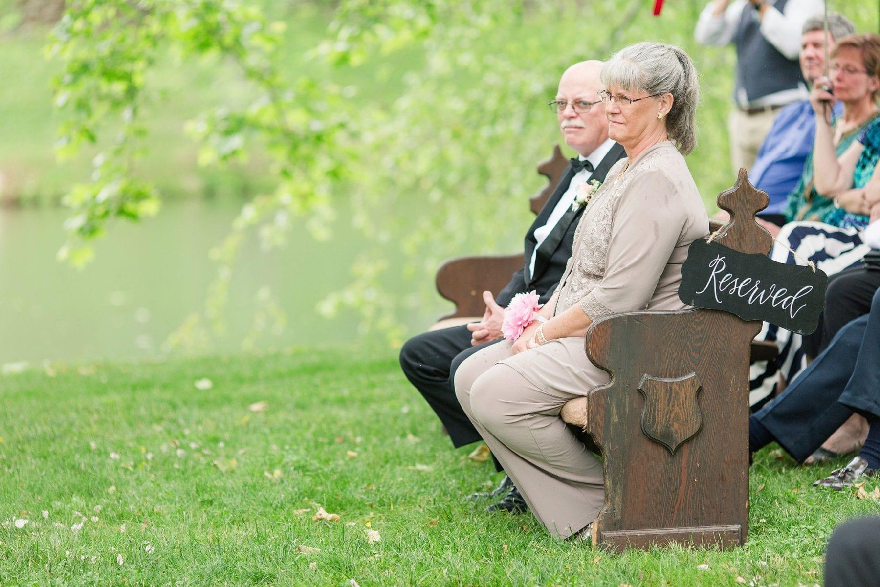 Justin & Megan Big Spring Farm Wedding Photos-258.jpg