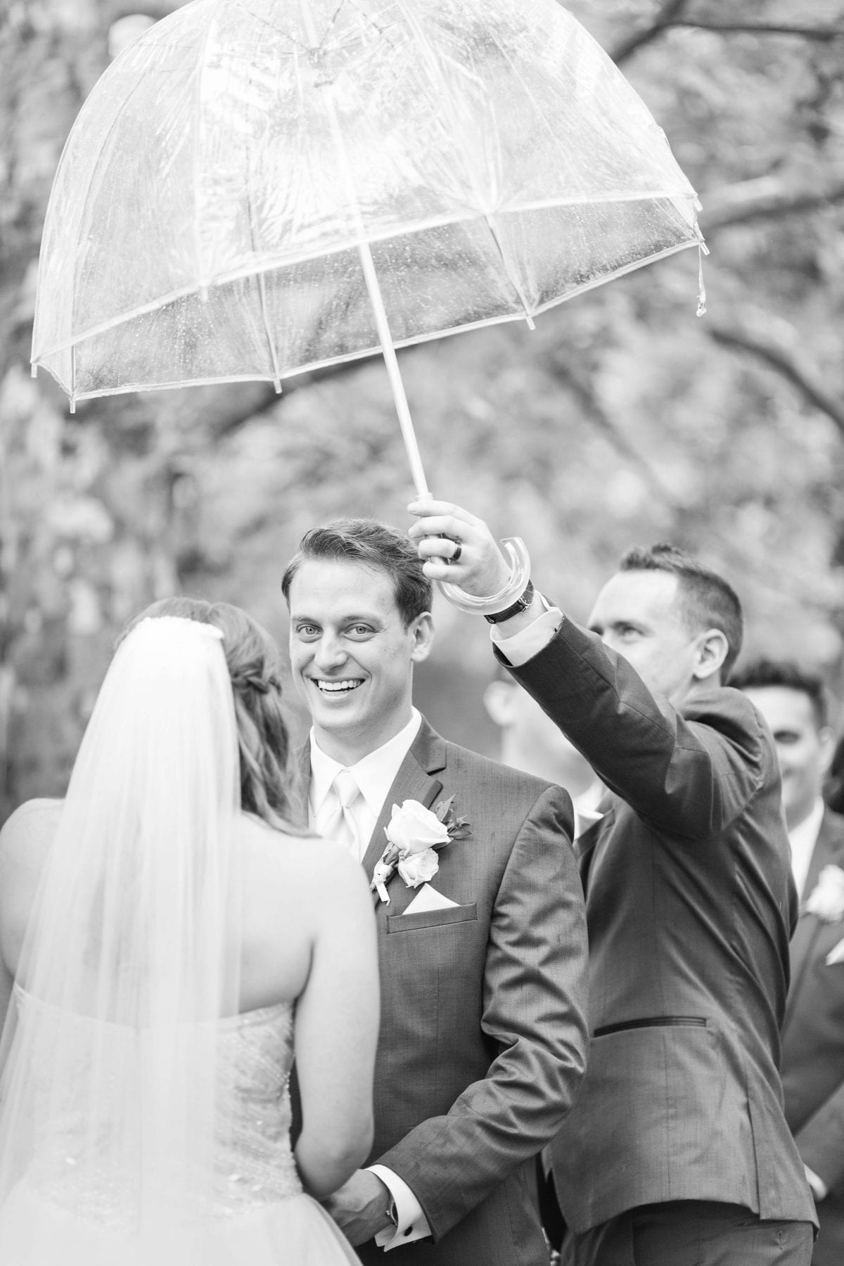 Justin & Megan Big Spring Farm Wedding Photos-263.jpg