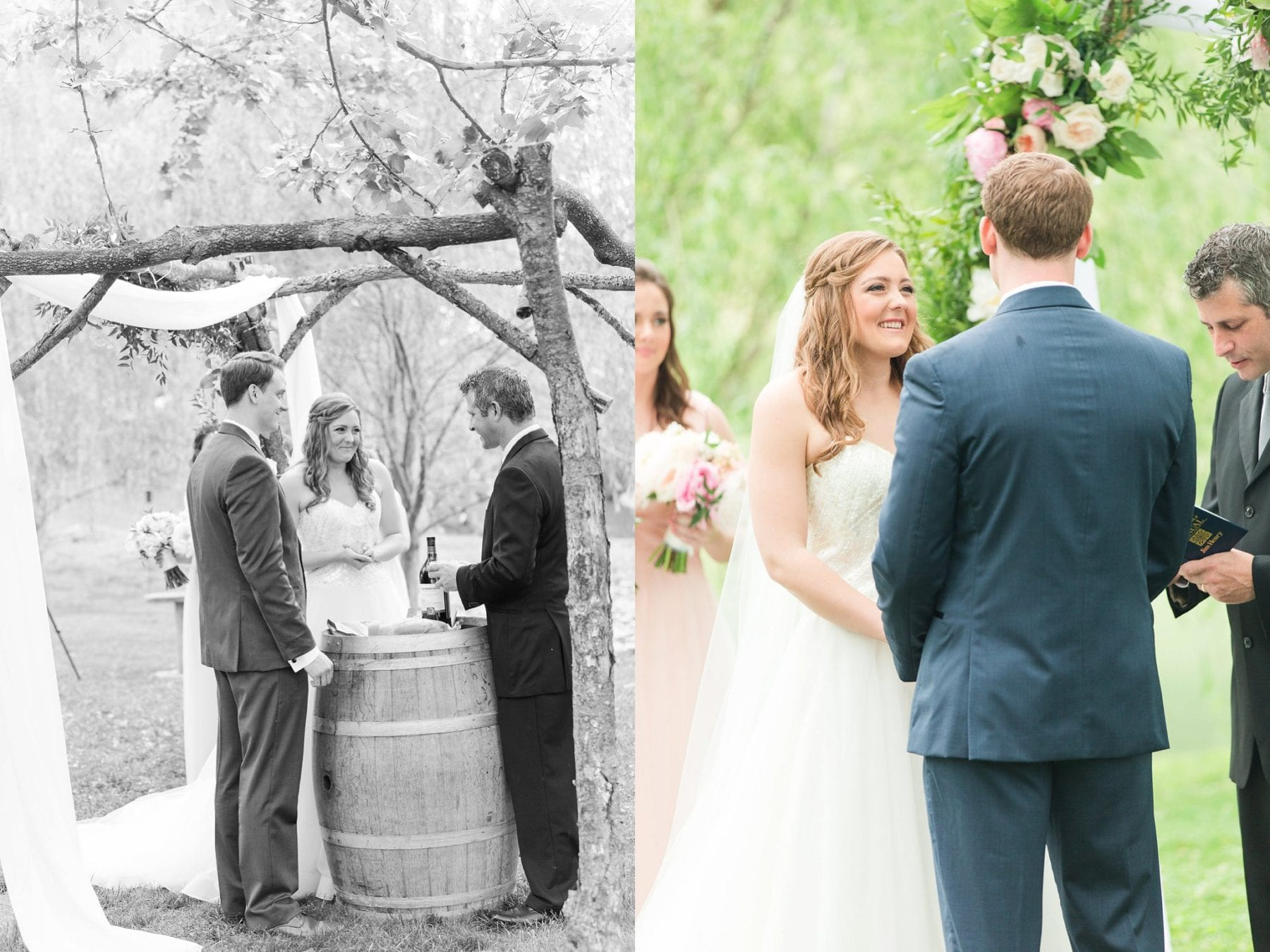 Justin & Megan Big Spring Farm Wedding Photos-276.jpg