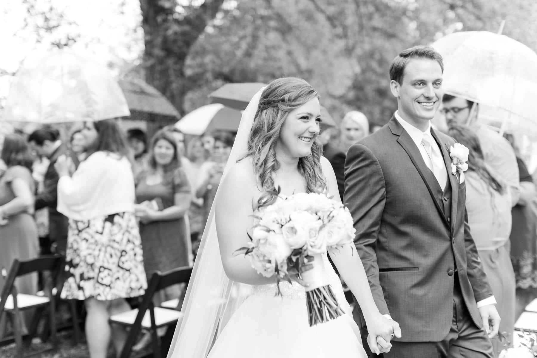 Justin & Megan Big Spring Farm Wedding Photos-289.jpg