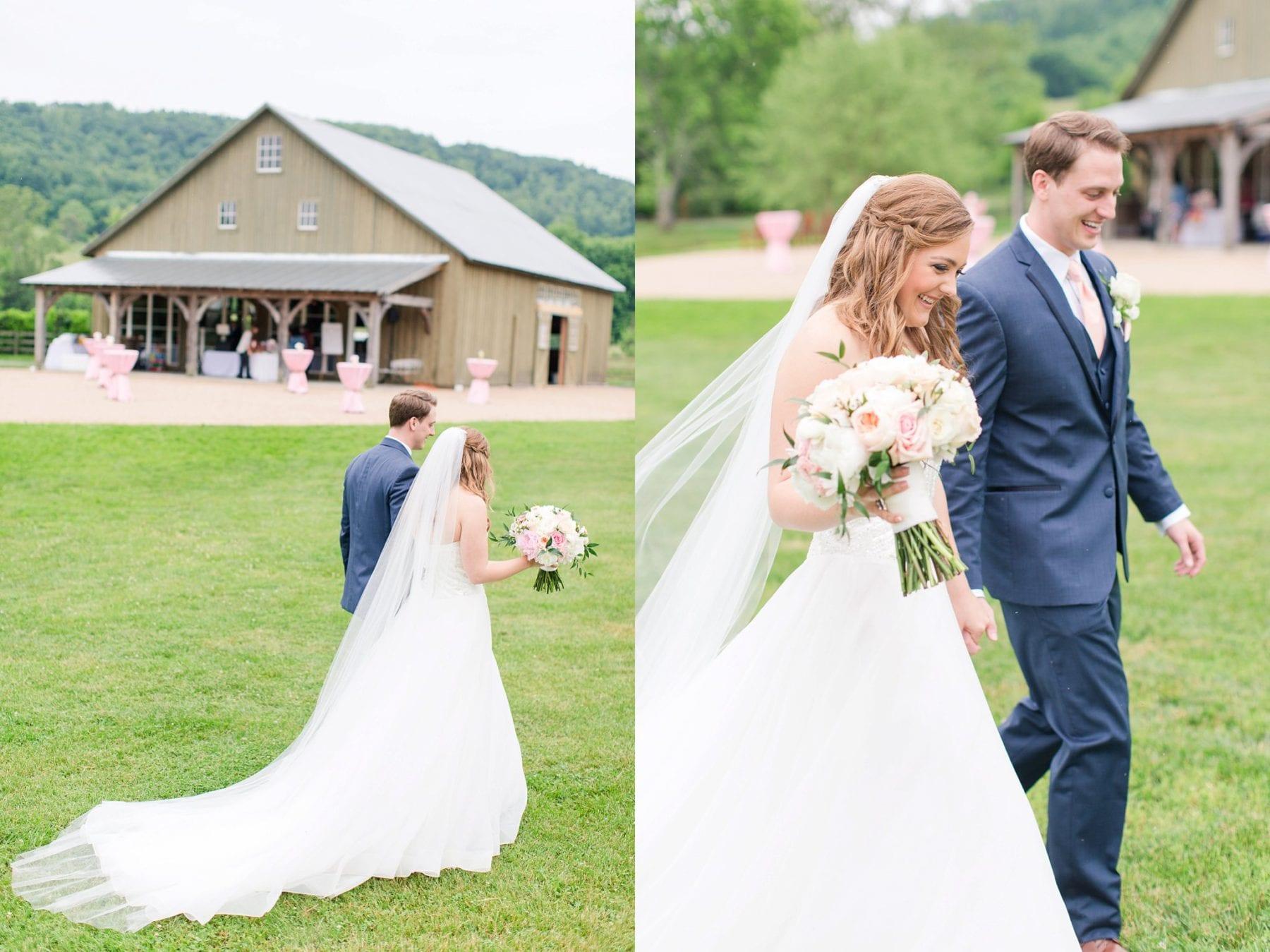 Justin & Megan Big Spring Farm Wedding Photos-299.jpg