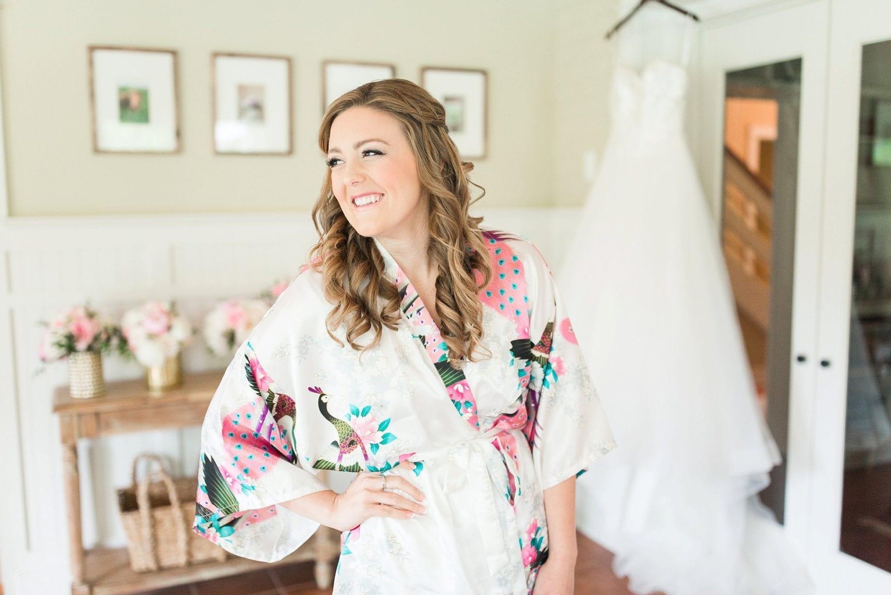 Justin & Megan Big Spring Farm Wedding Photos-30.jpg