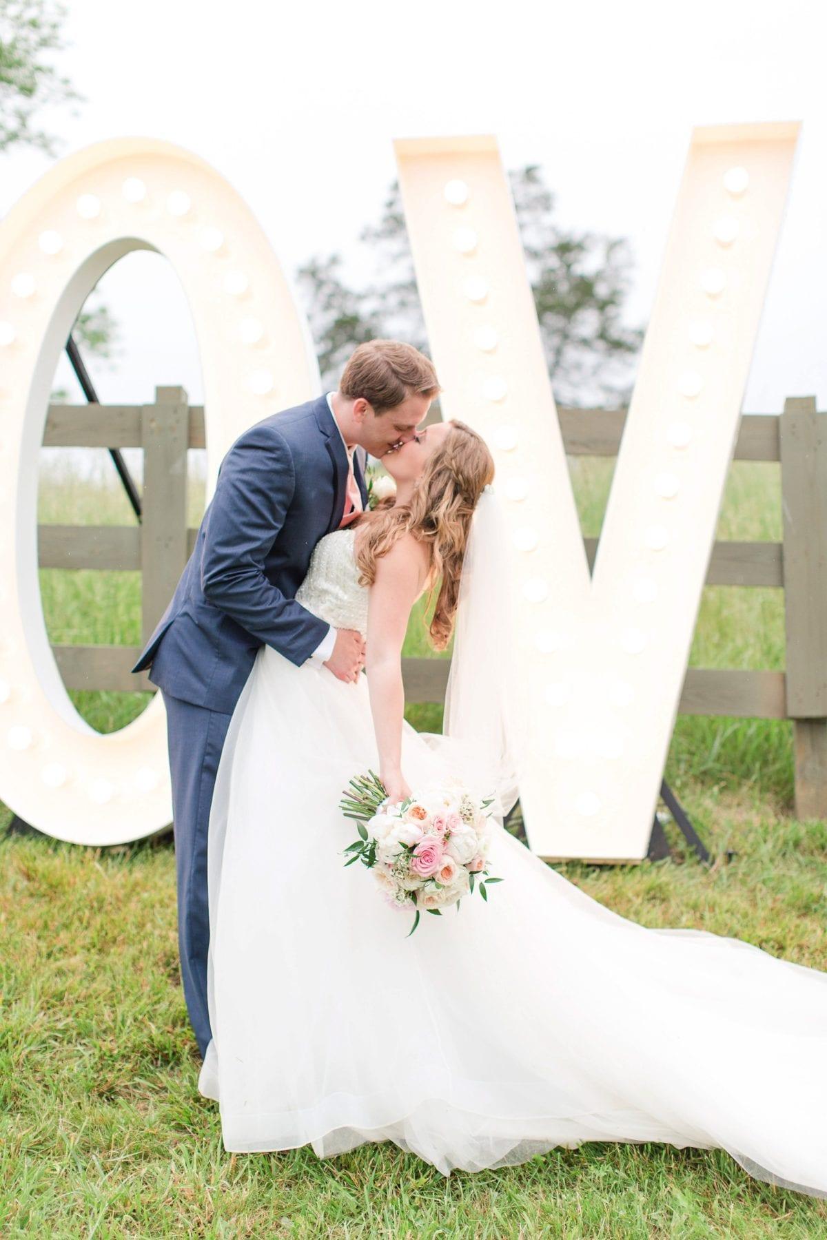 Justin & Megan Big Spring Farm Wedding Photos-308.jpg