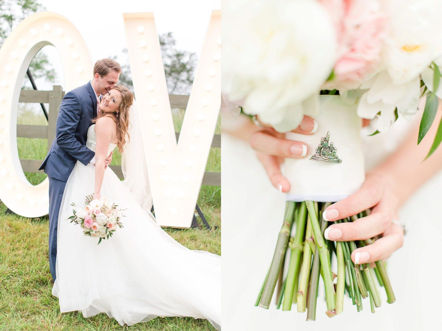 Justin & Megan Big Spring Farm Wedding Photos-309.jpg