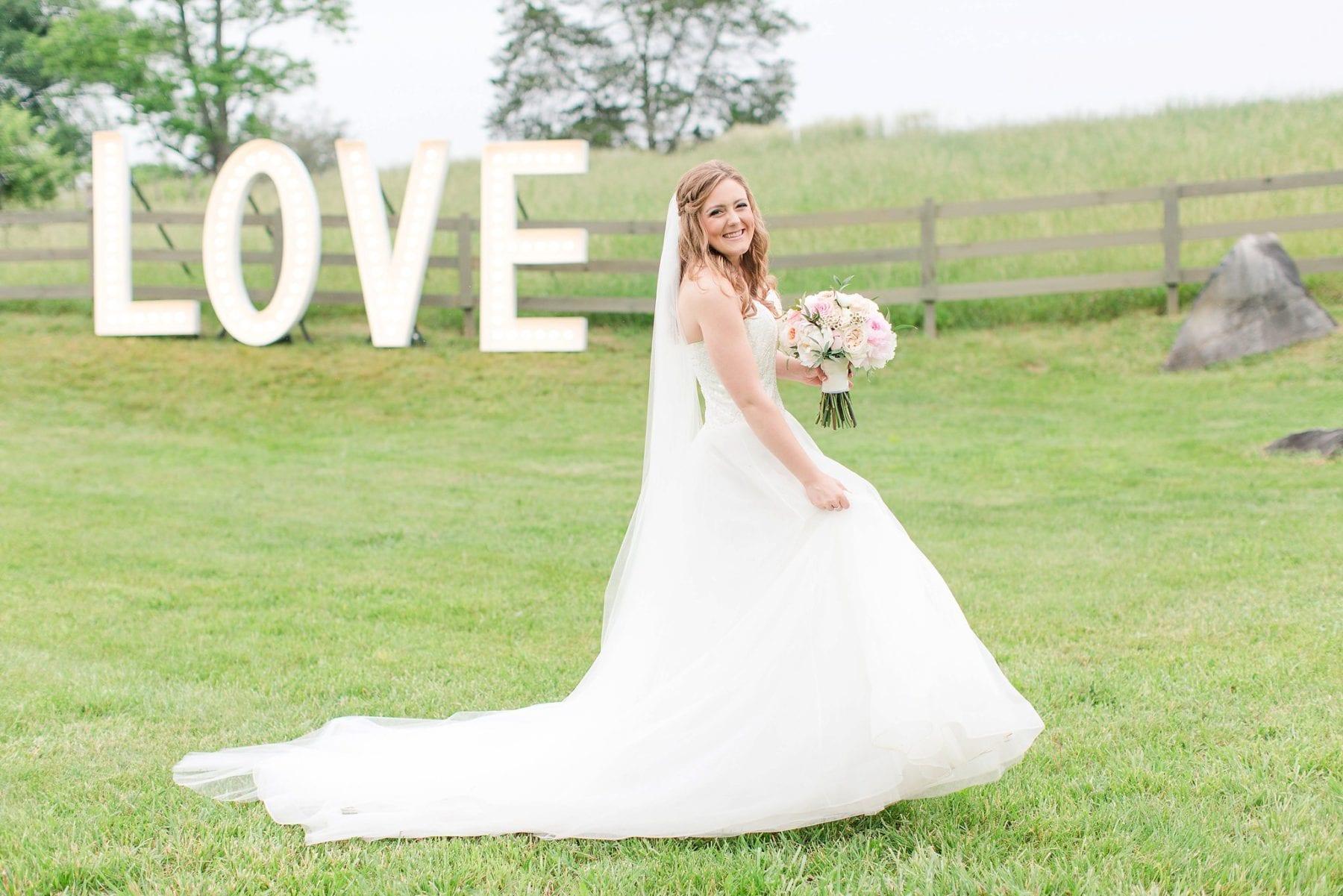 Justin & Megan Big Spring Farm Wedding Photos-315.jpg