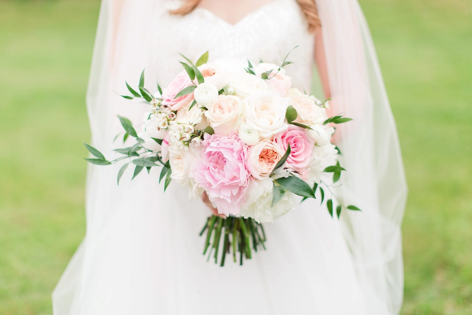 Justin & Megan Big Spring Farm Wedding Photos-318.jpg