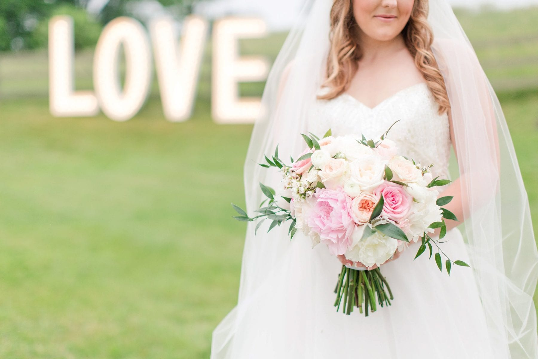 My Best Advice For Nervous Brides | Wedding Wednesday