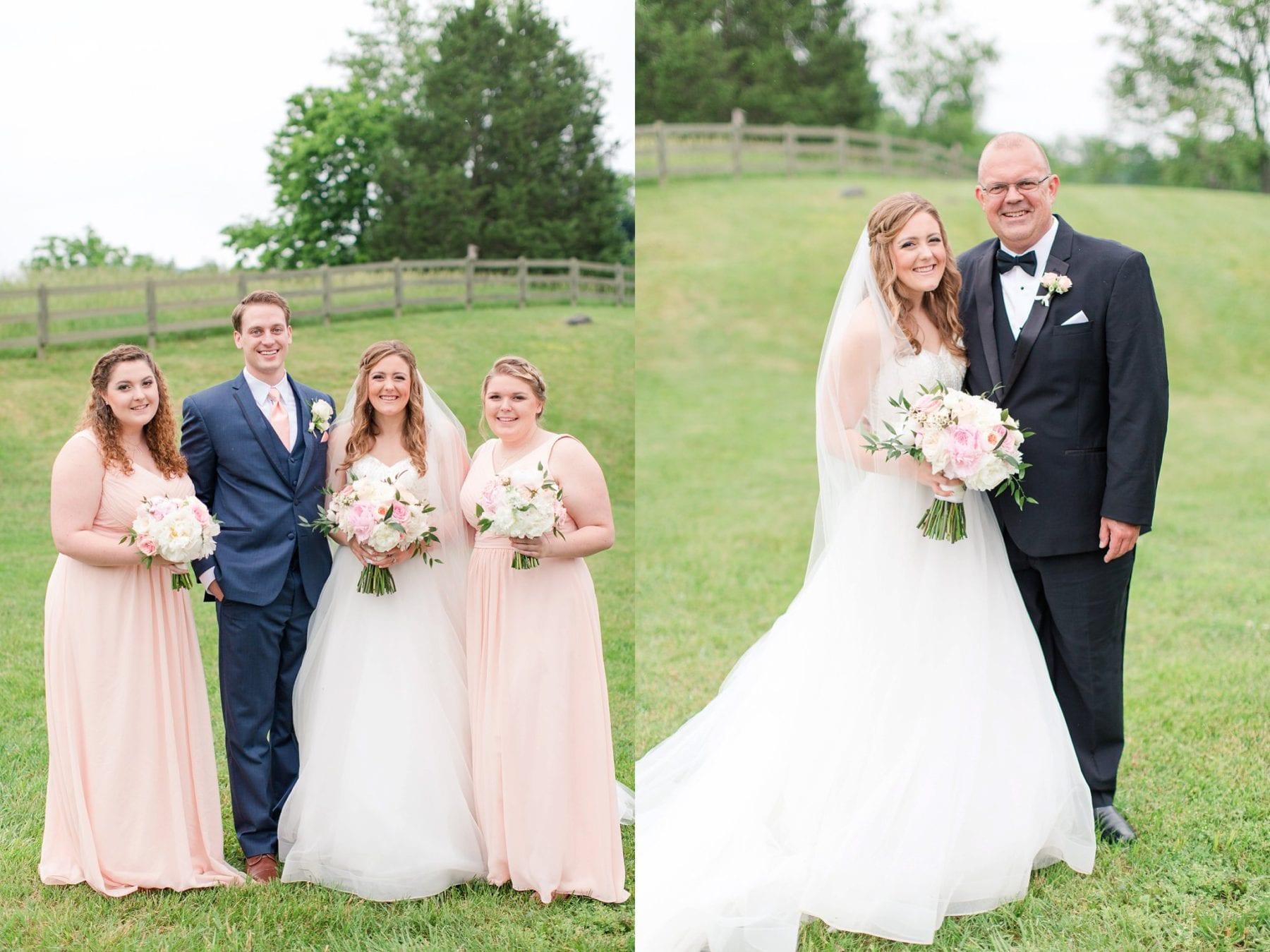 Justin & Megan Big Spring Farm Wedding Photos-327.jpg
