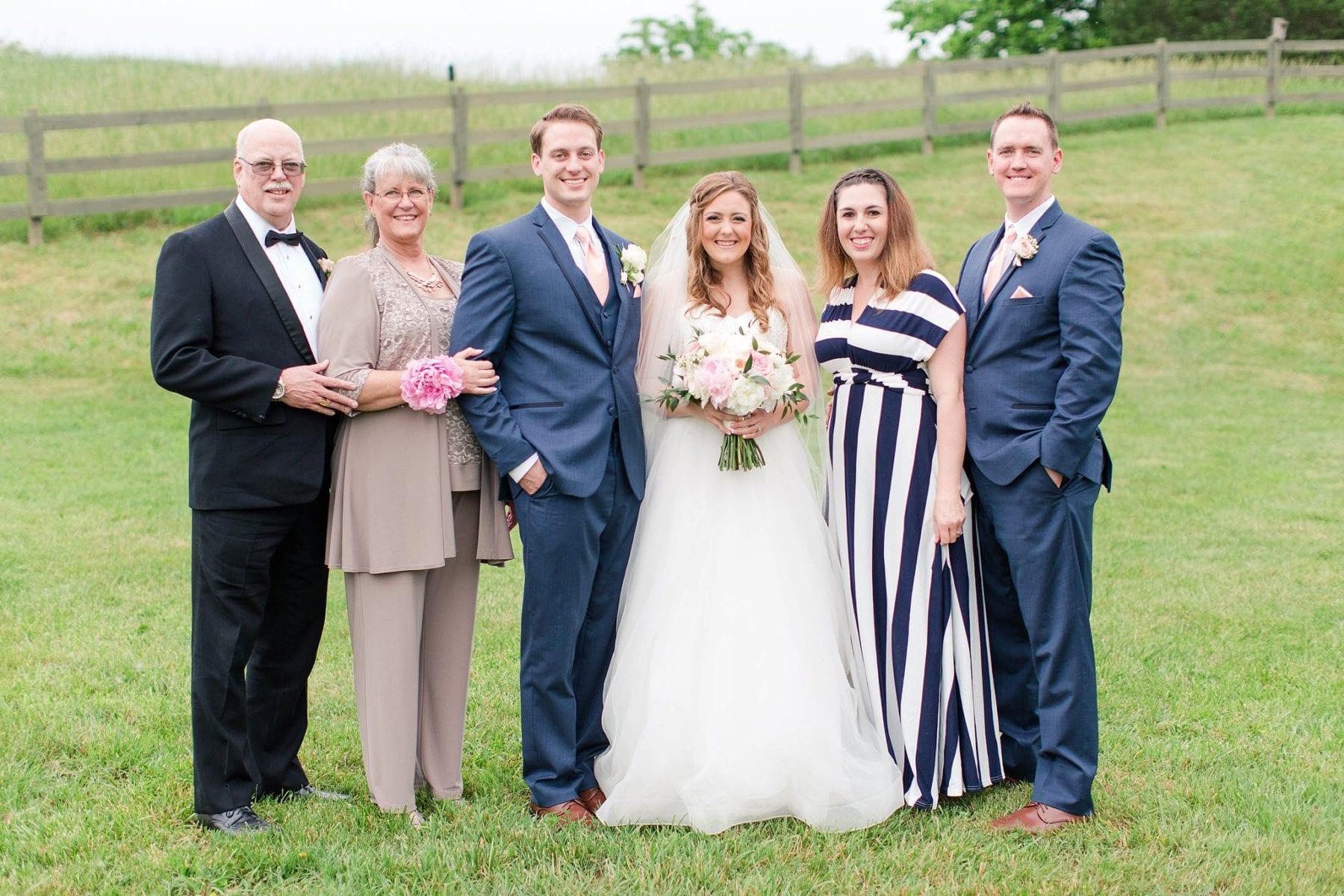 Justin & Megan Big Spring Farm Wedding Photos-341.jpg