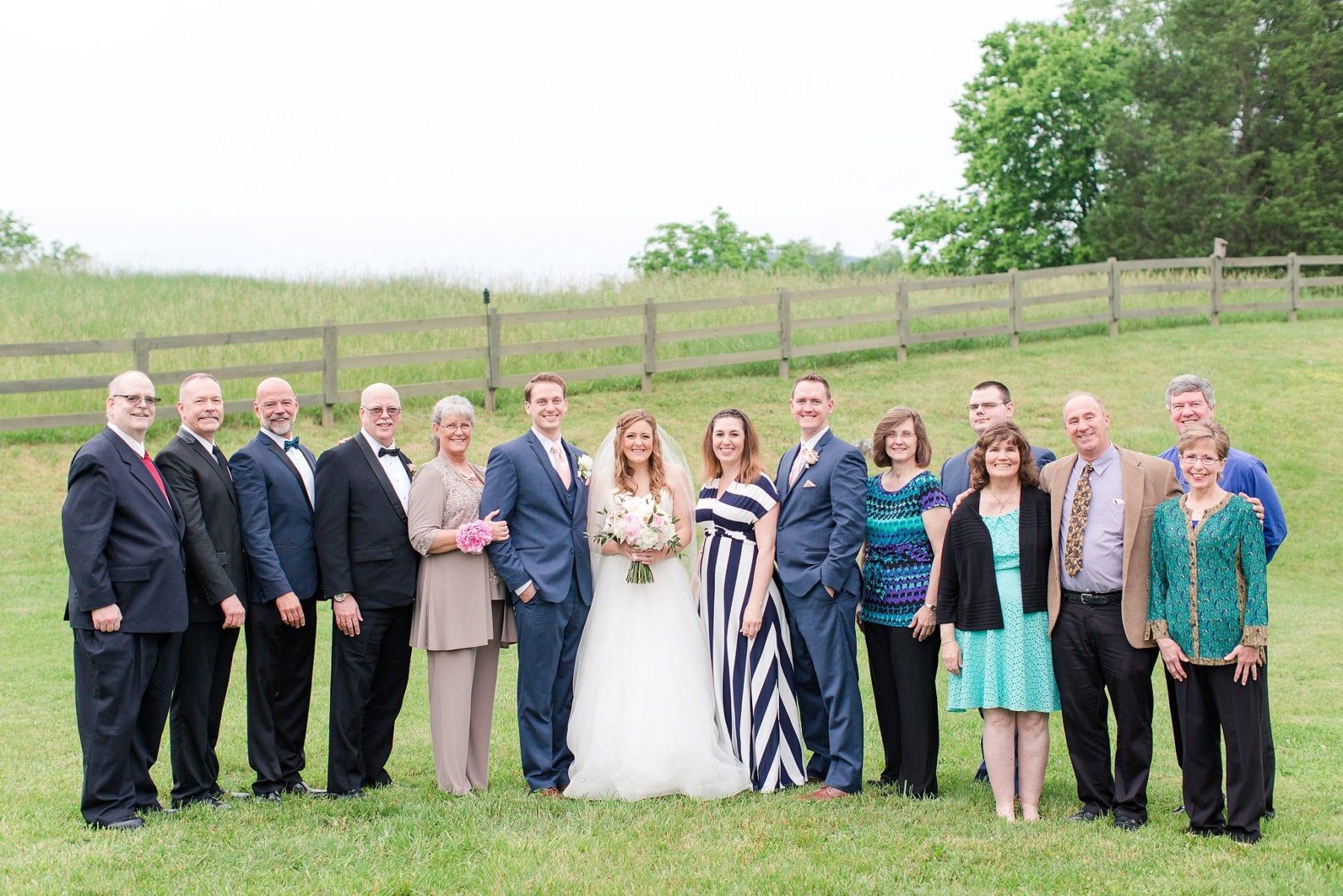 Justin & Megan Big Spring Farm Wedding Photos-342.jpg