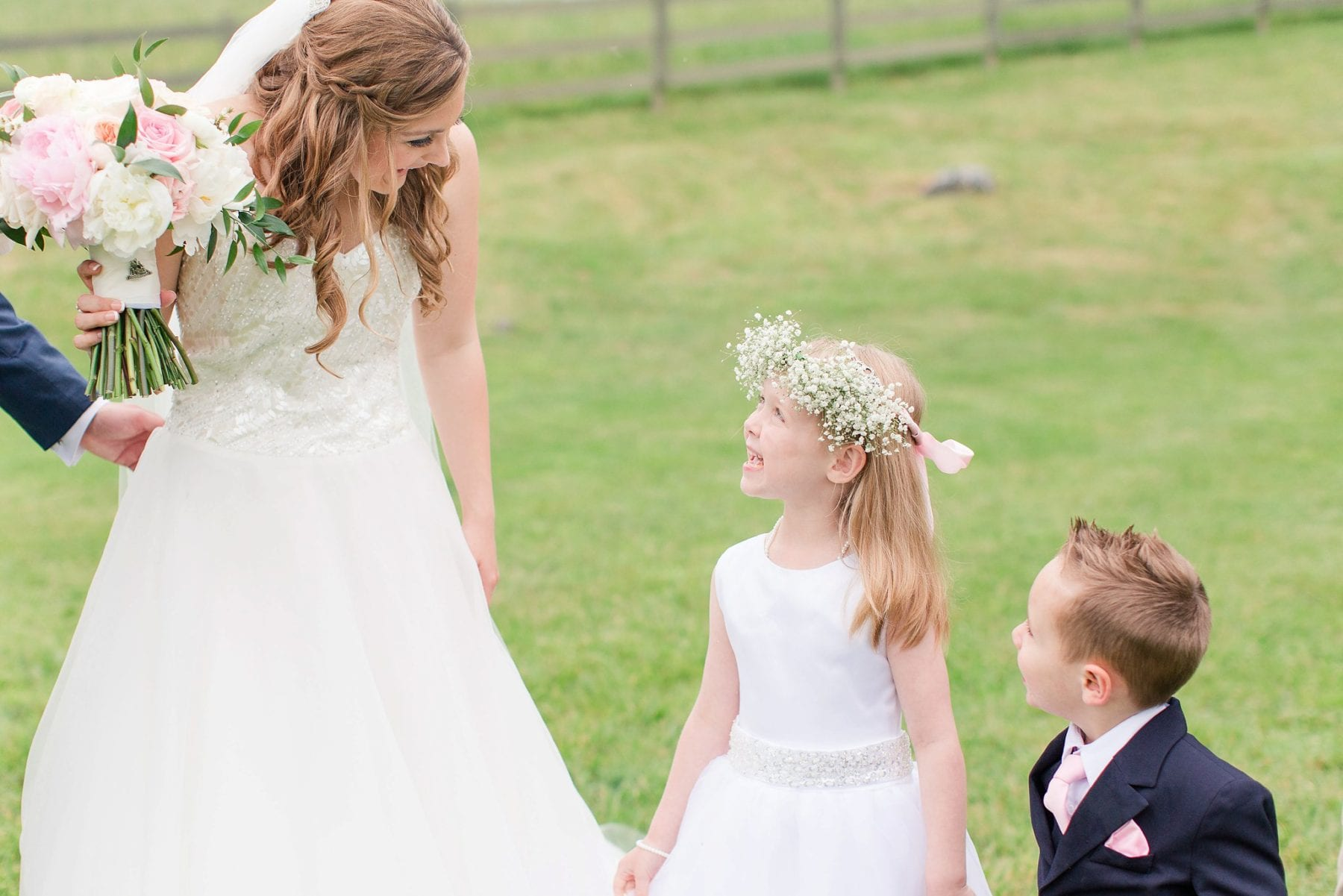 Justin & Megan Big Spring Farm Wedding Photos-344.jpg