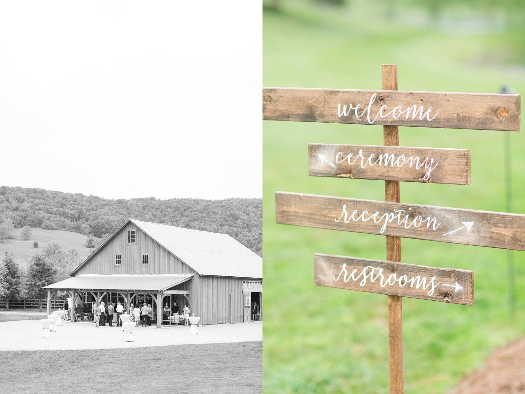 Justin & Megan Big Spring Farm Wedding Photos-347.jpg