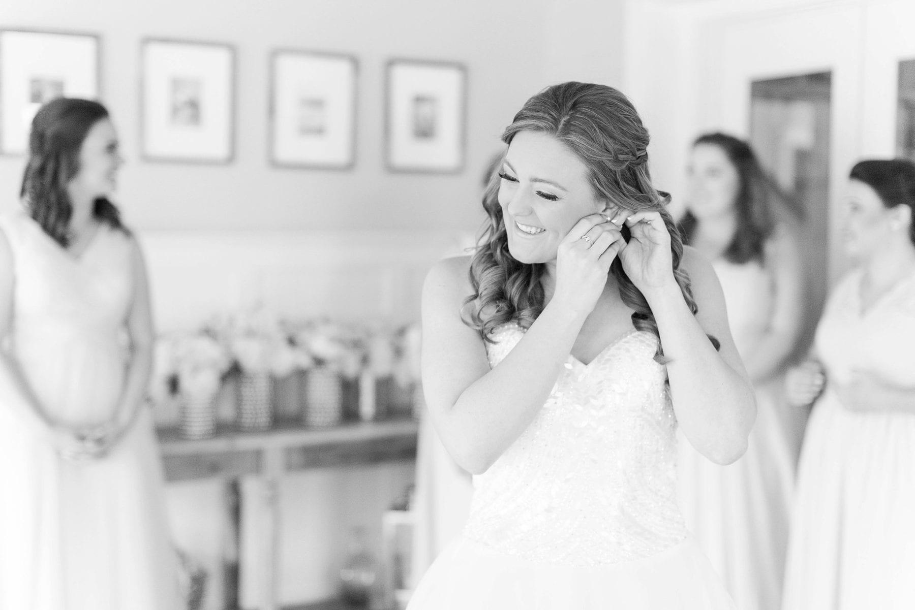 Justin & Megan Big Spring Farm Wedding Photos-36.jpg