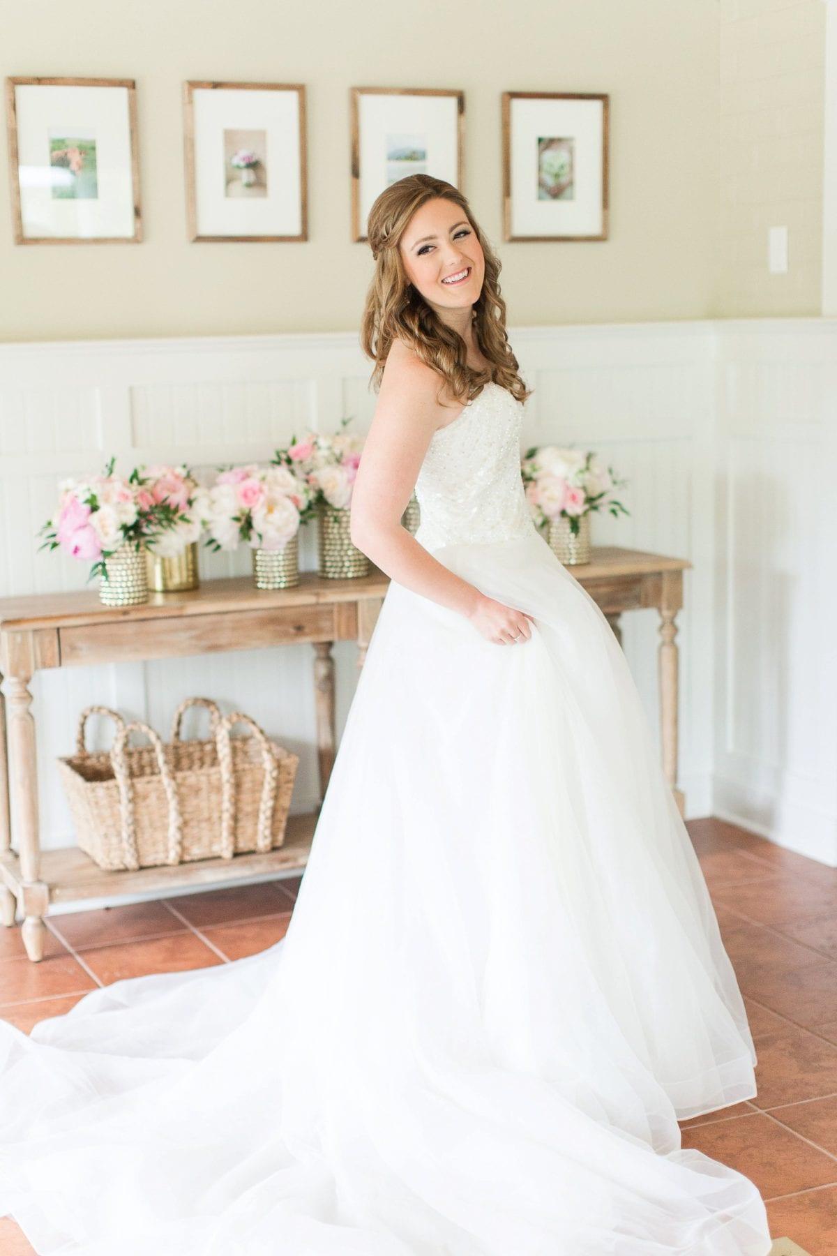 Justin & Megan Big Spring Farm Wedding Photos-41.jpg