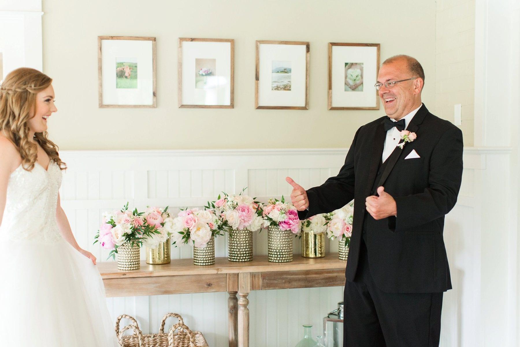 Justin & Megan Big Spring Farm Wedding Photos-49.jpg