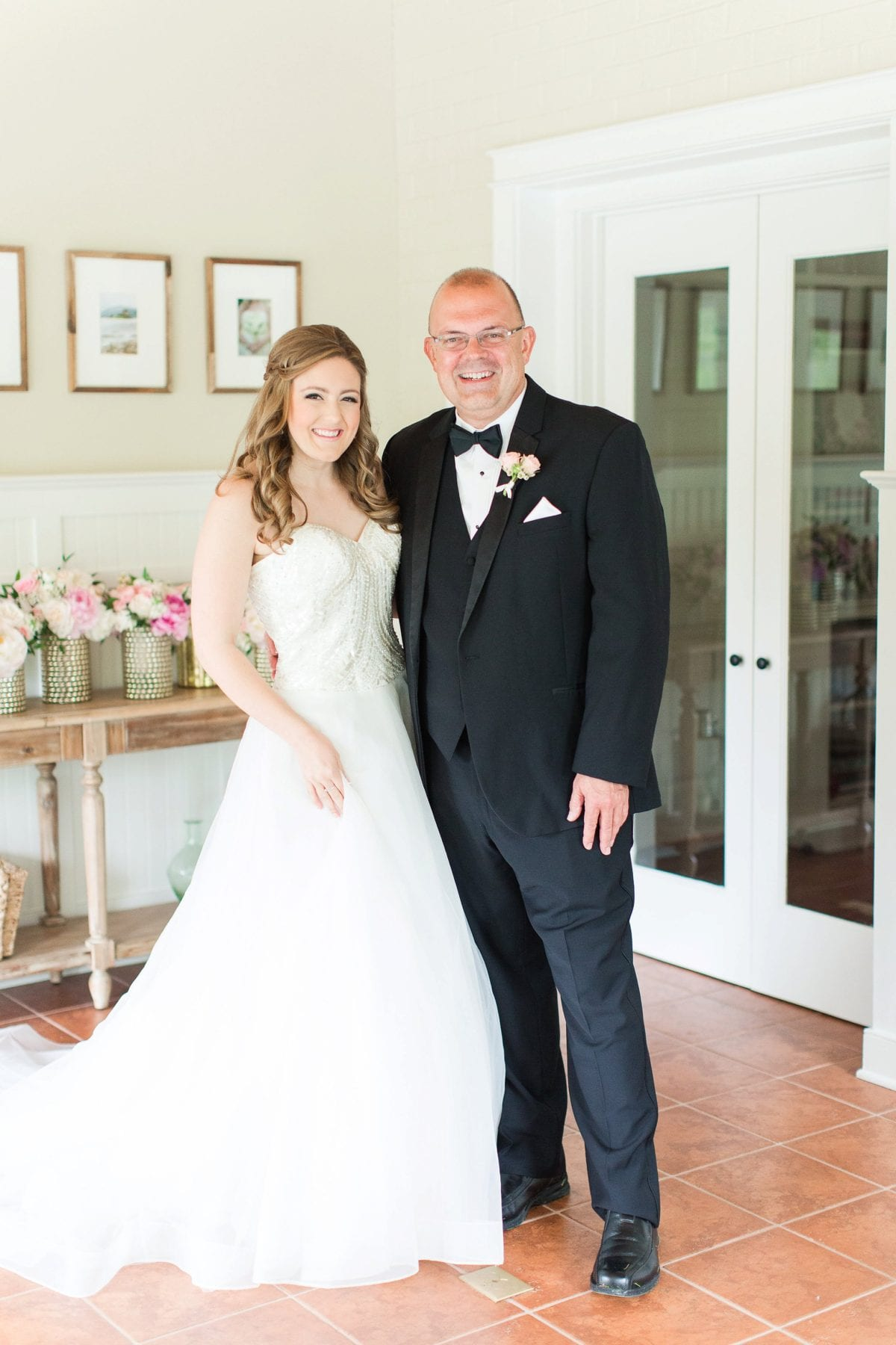 Justin & Megan Big Spring Farm Wedding Photos-57.jpg