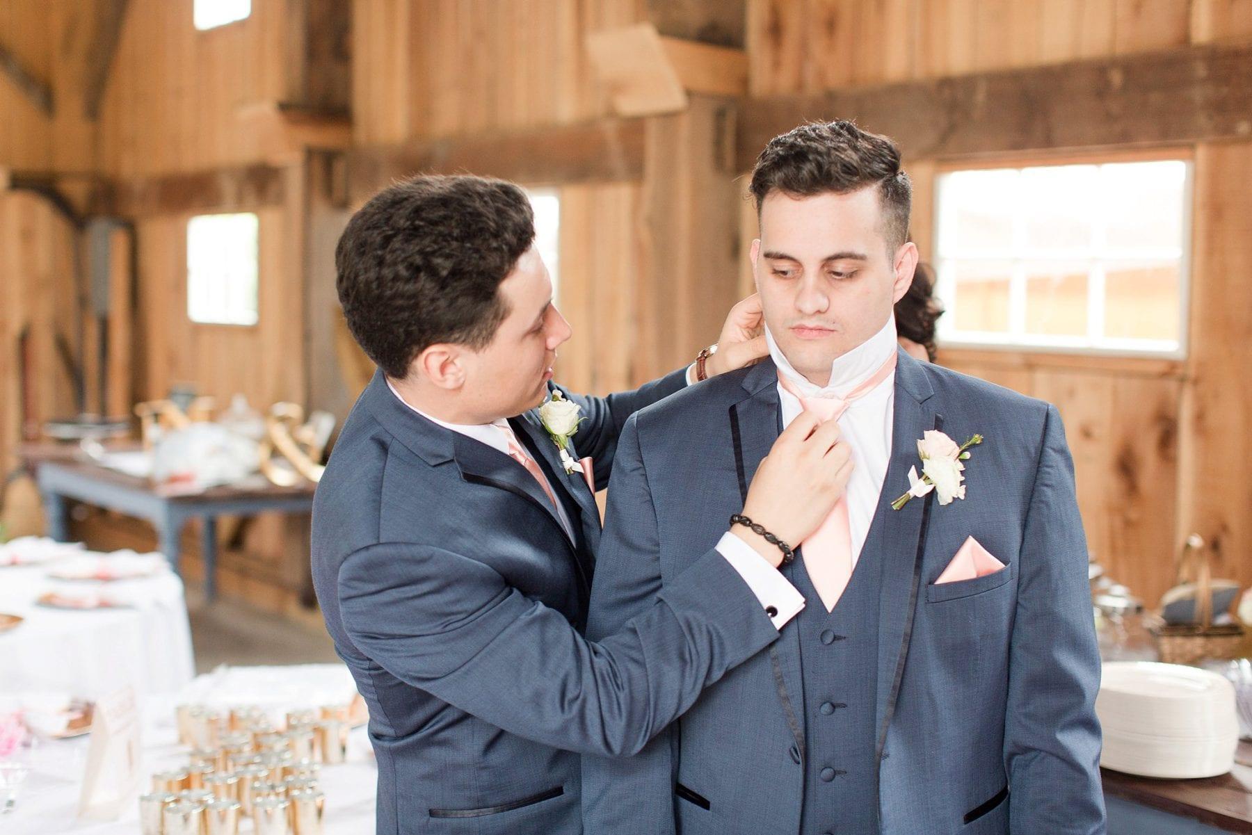 Justin & Megan Big Spring Farm Wedding Photos-78.jpg
