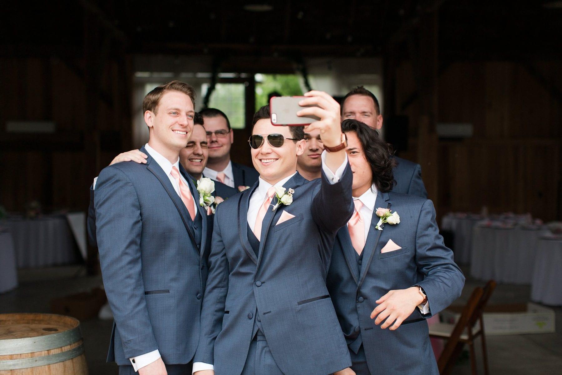 Justin & Megan Big Spring Farm Wedding Photos-80.jpg