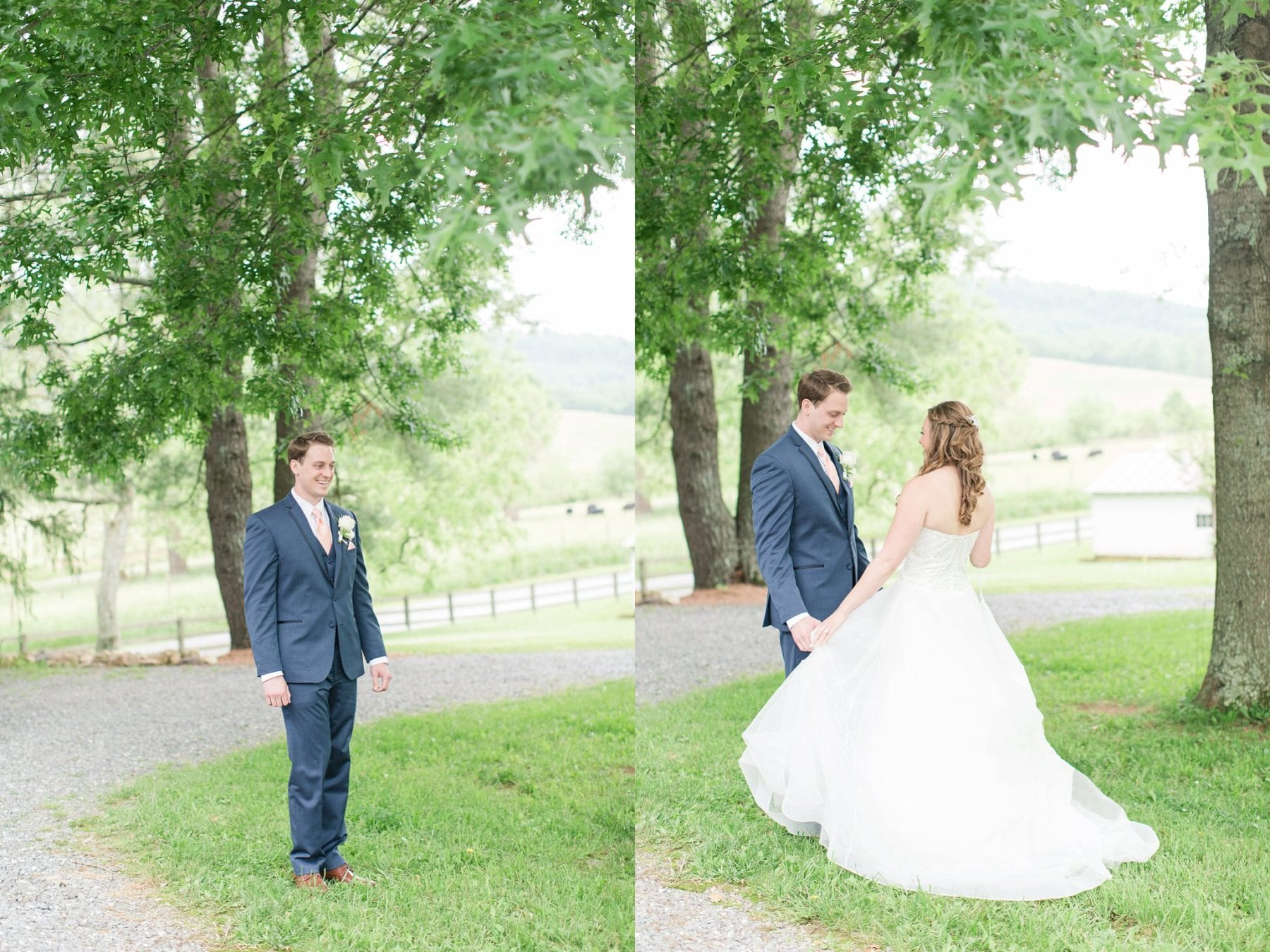 Justin & Megan Big Spring Farm Wedding Photos-83.jpg