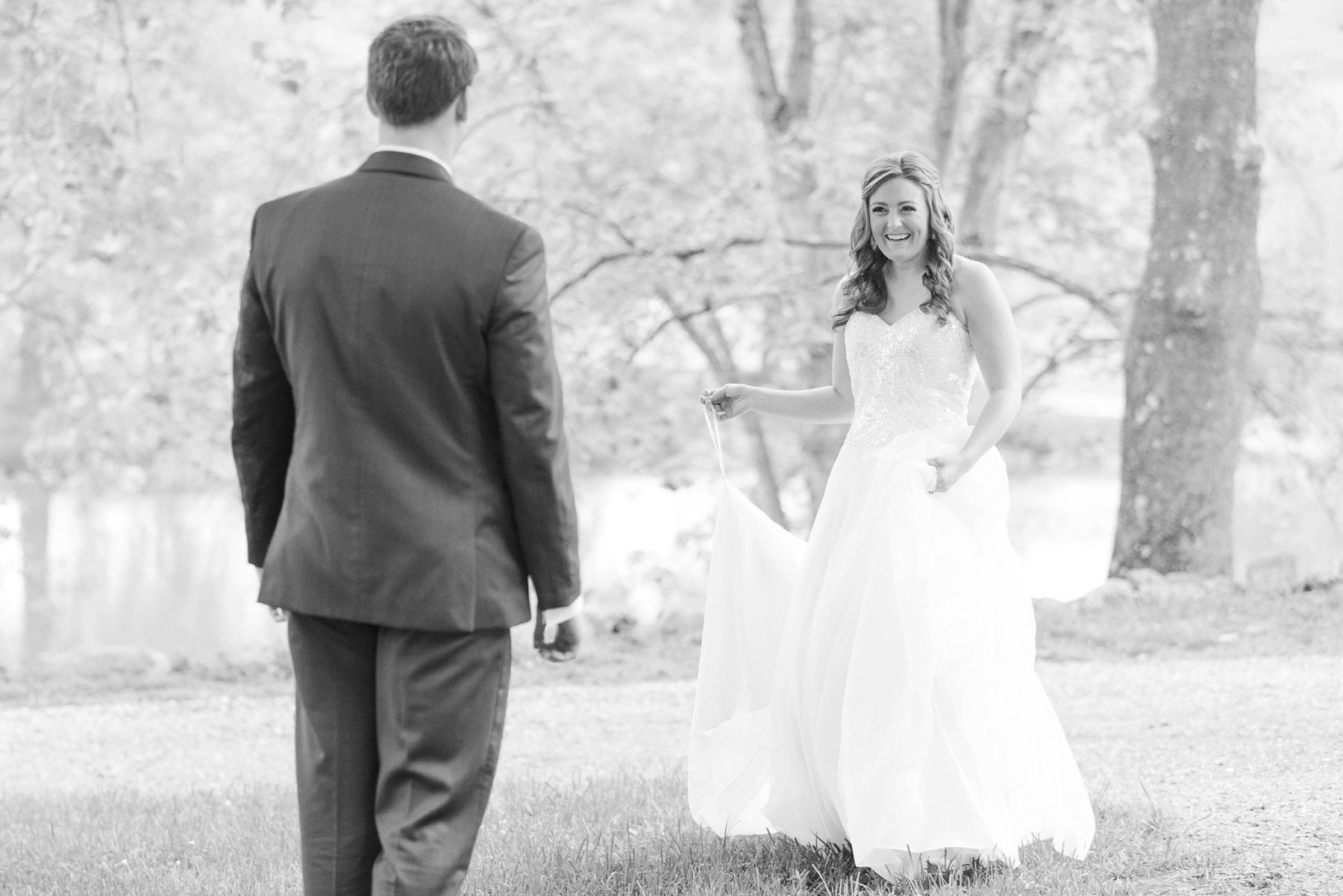 Justin & Megan Big Spring Farm Wedding Photos-84.jpg