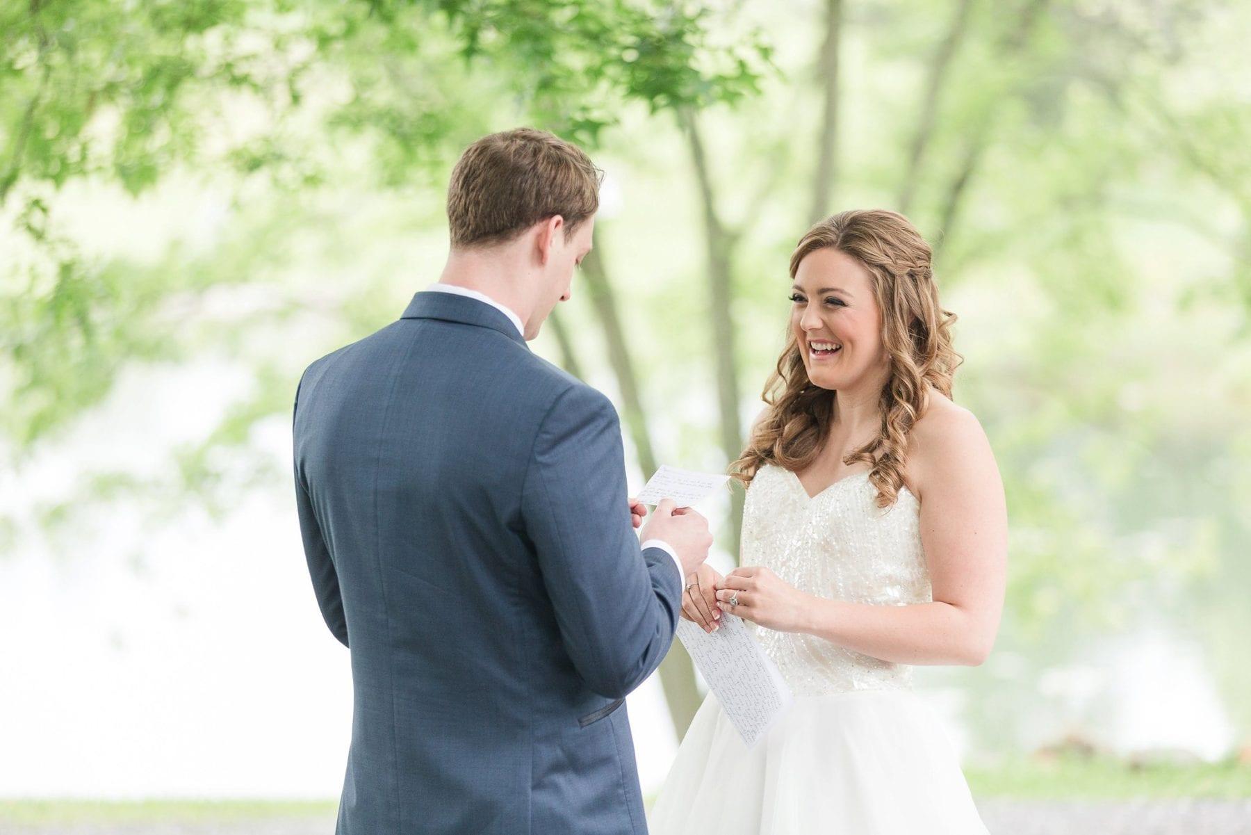 Justin & Megan Big Spring Farm Wedding Photos-90.jpg