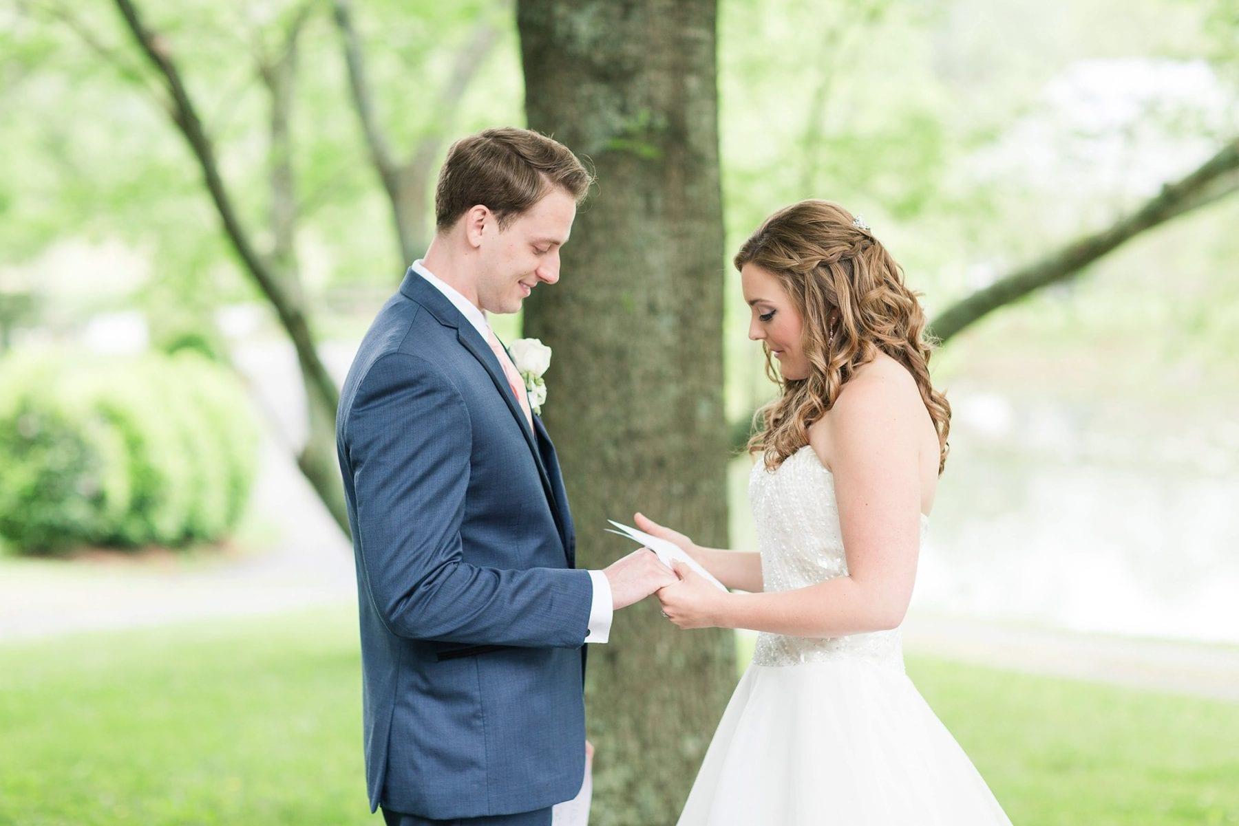 Justin & Megan Big Spring Farm Wedding Photos-92.jpg