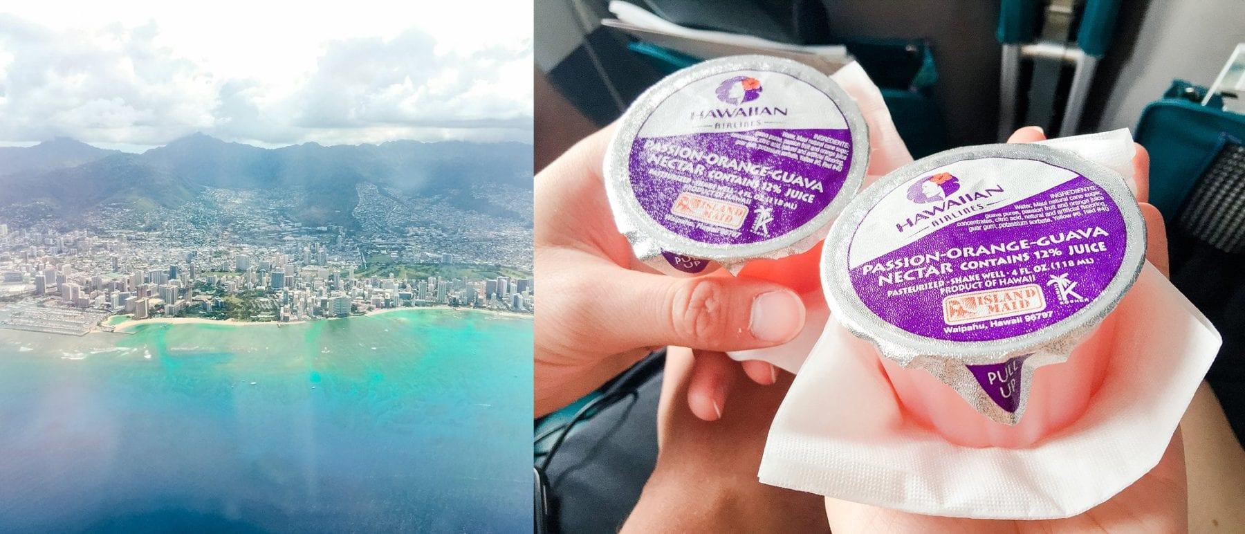 Hawaii Honeymoon Photos Megan & Justin Maui Vacation Things To Do iPhone-1.jpg