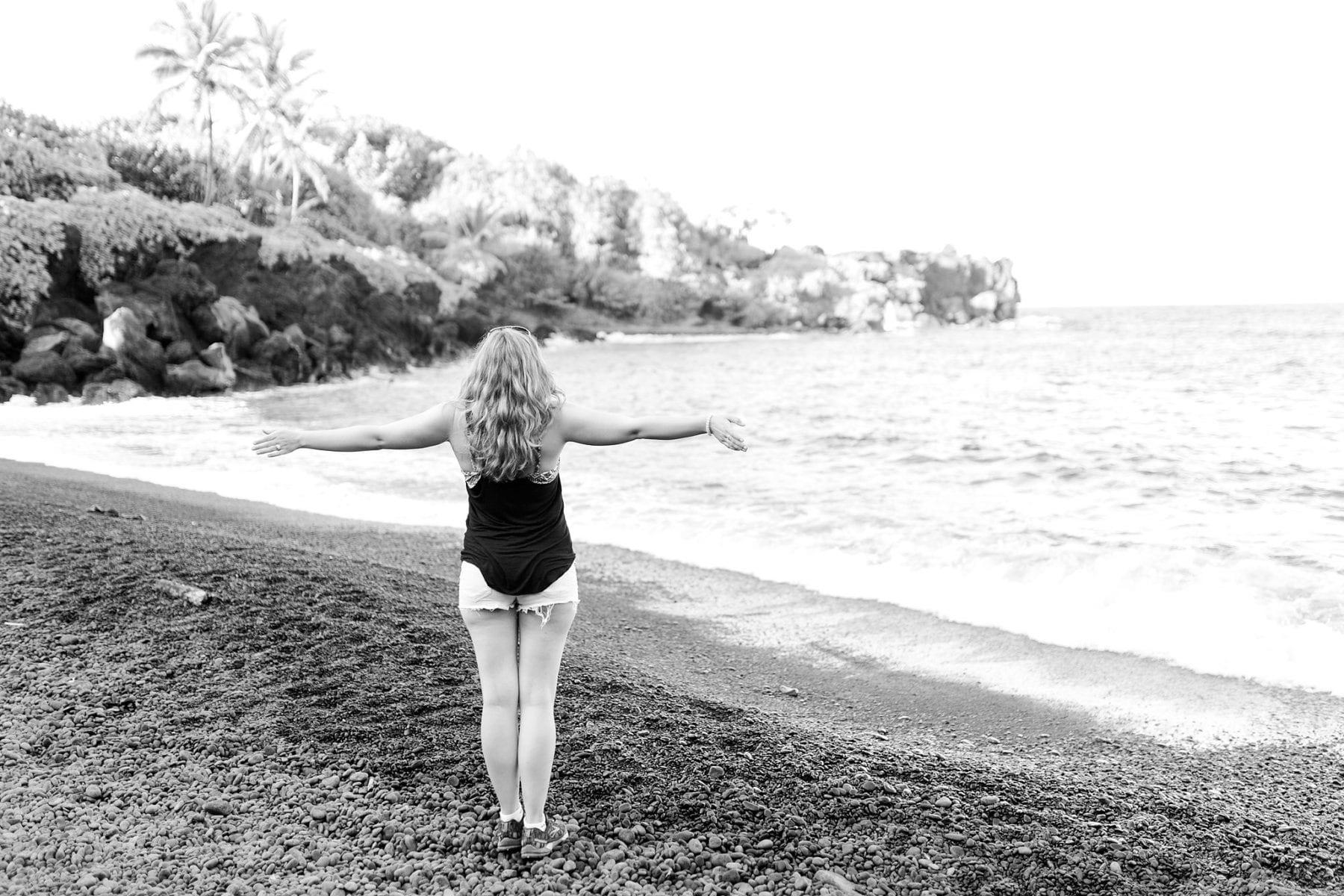 Justin & Megan Hawaiian Honeymoon Maui Oahu Vacation Photos--57.jpg